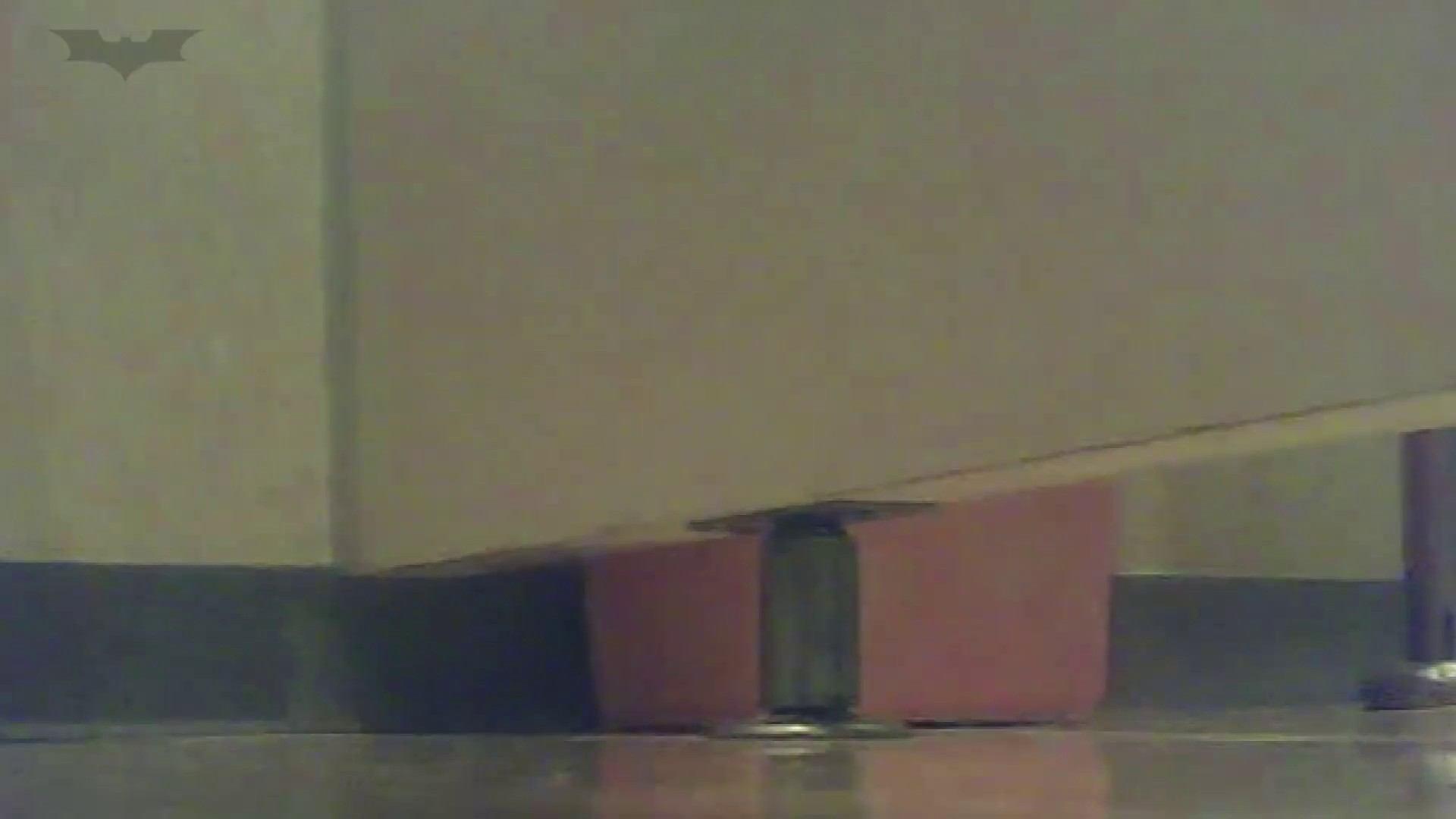 夏の思い出浜辺トイレ盗撮Vol.18 OL女体 盗み撮り動画キャプチャ 69連発 12