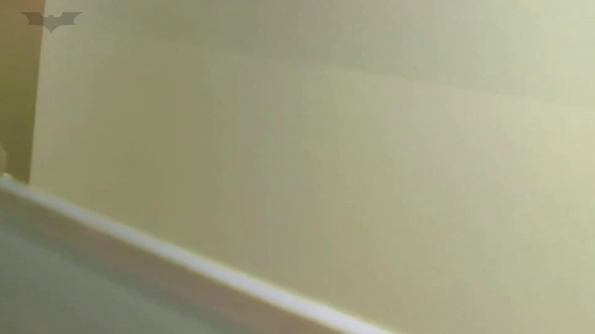 夏の思い出浜辺トイレ盗撮Vol.18 OL女体 盗み撮り動画キャプチャ 69連発 17