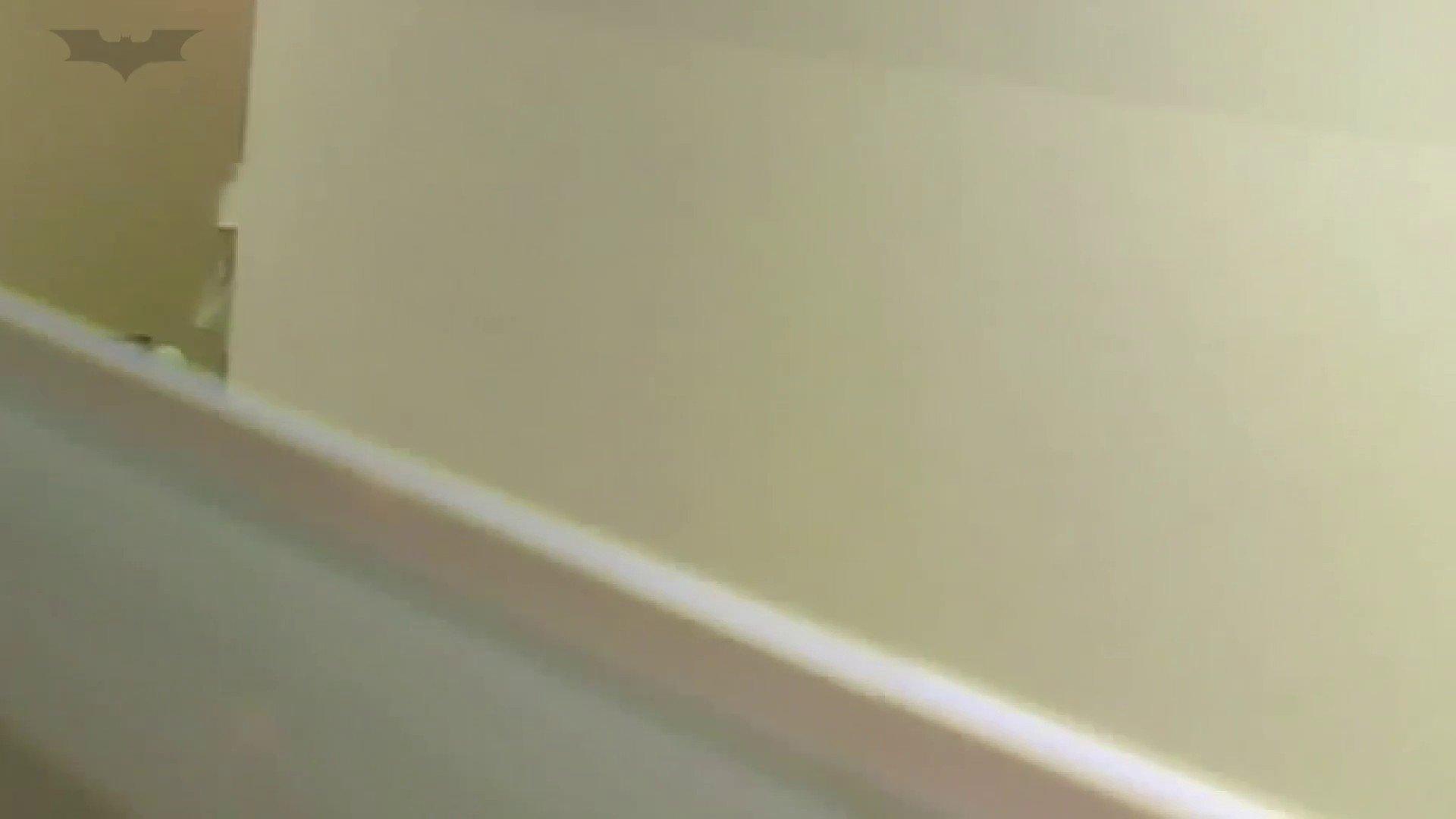 夏の思い出浜辺トイレ盗撮Vol.18 女体盗撮 隠し撮りセックス画像 69連発 18