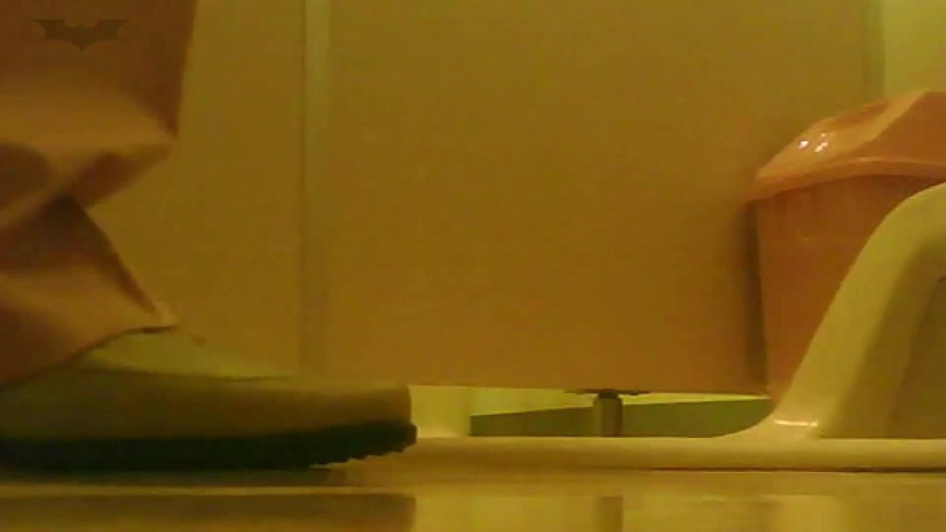 夏の思い出浜辺トイレ盗撮Vol.18 女体盗撮 隠し撮りセックス画像 69連発 28