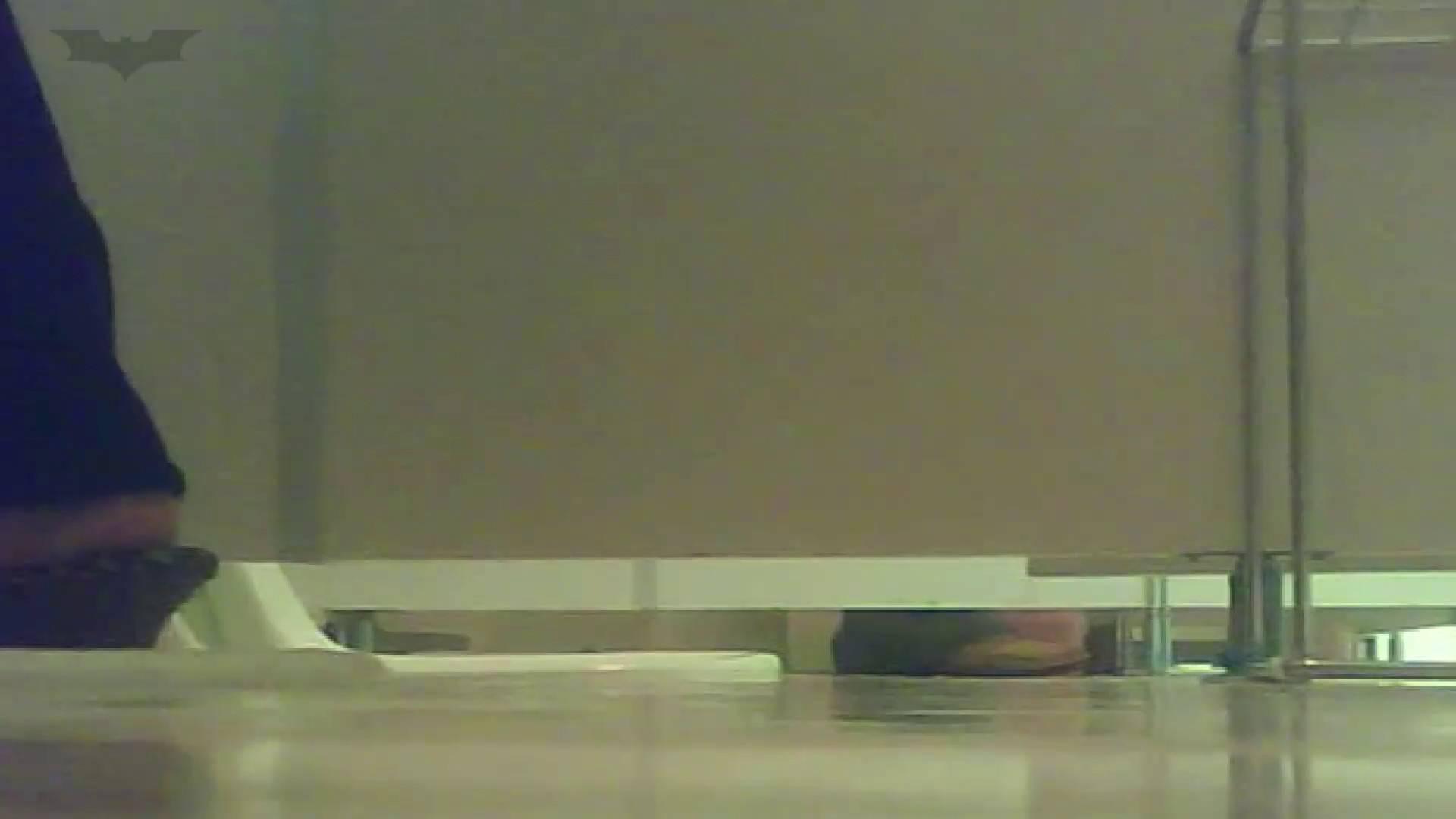 夏の思い出浜辺トイレ盗撮Vol.18 女体盗撮 隠し撮りセックス画像 69連発 68