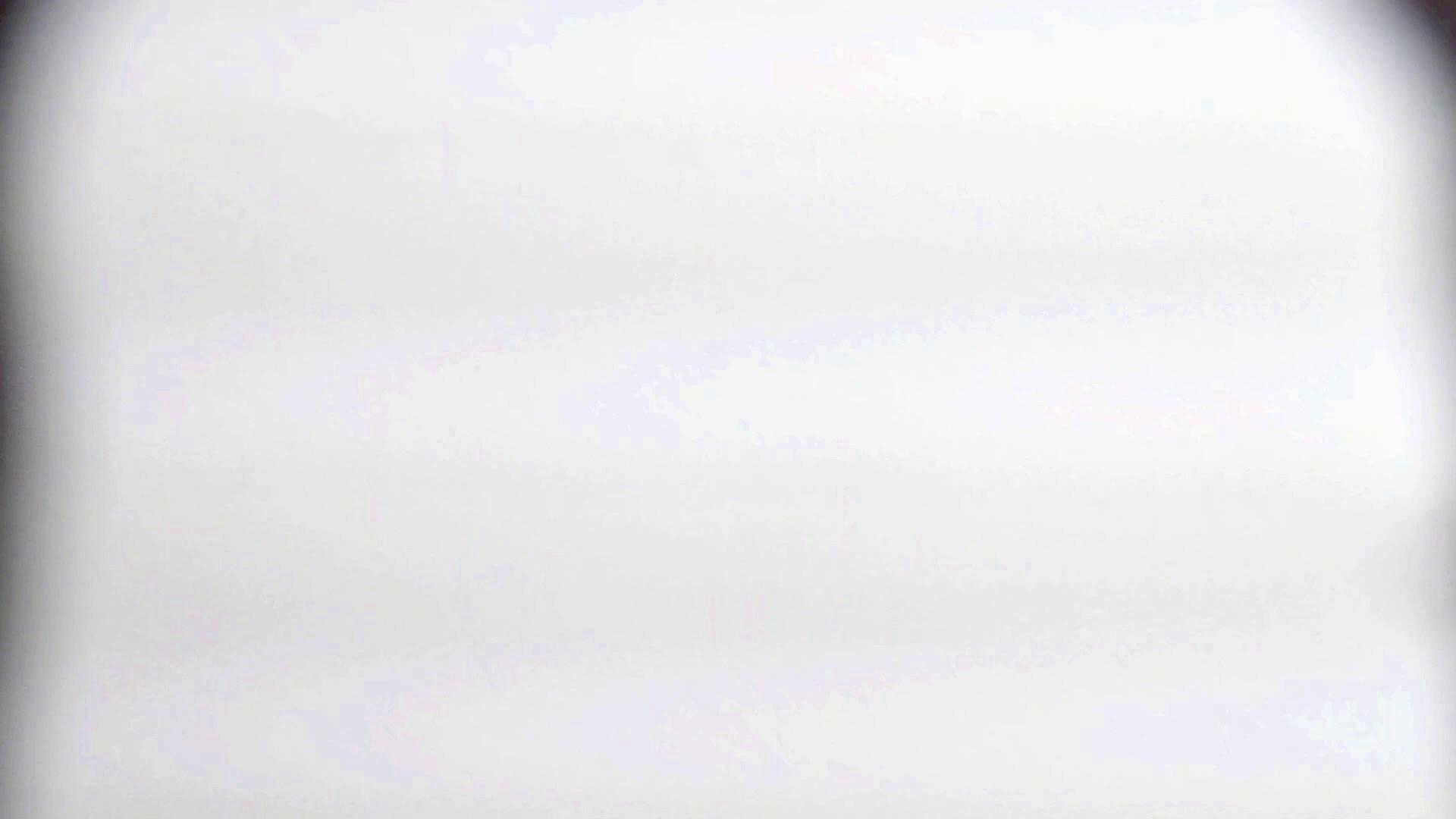 別冊「洗面所突入レポート!!」【閲覧注意!】シート的な物に興味のある方のみ! 美人 | 洗面所  49連発 29