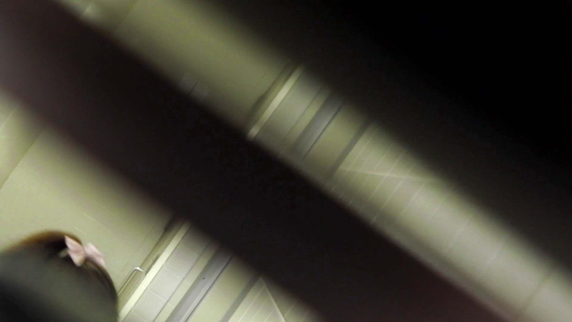 別冊「洗面所突入レポート!!」【閲覧注意!】シート的な物に興味のある方のみ! 美人 | 洗面所  49連発 35