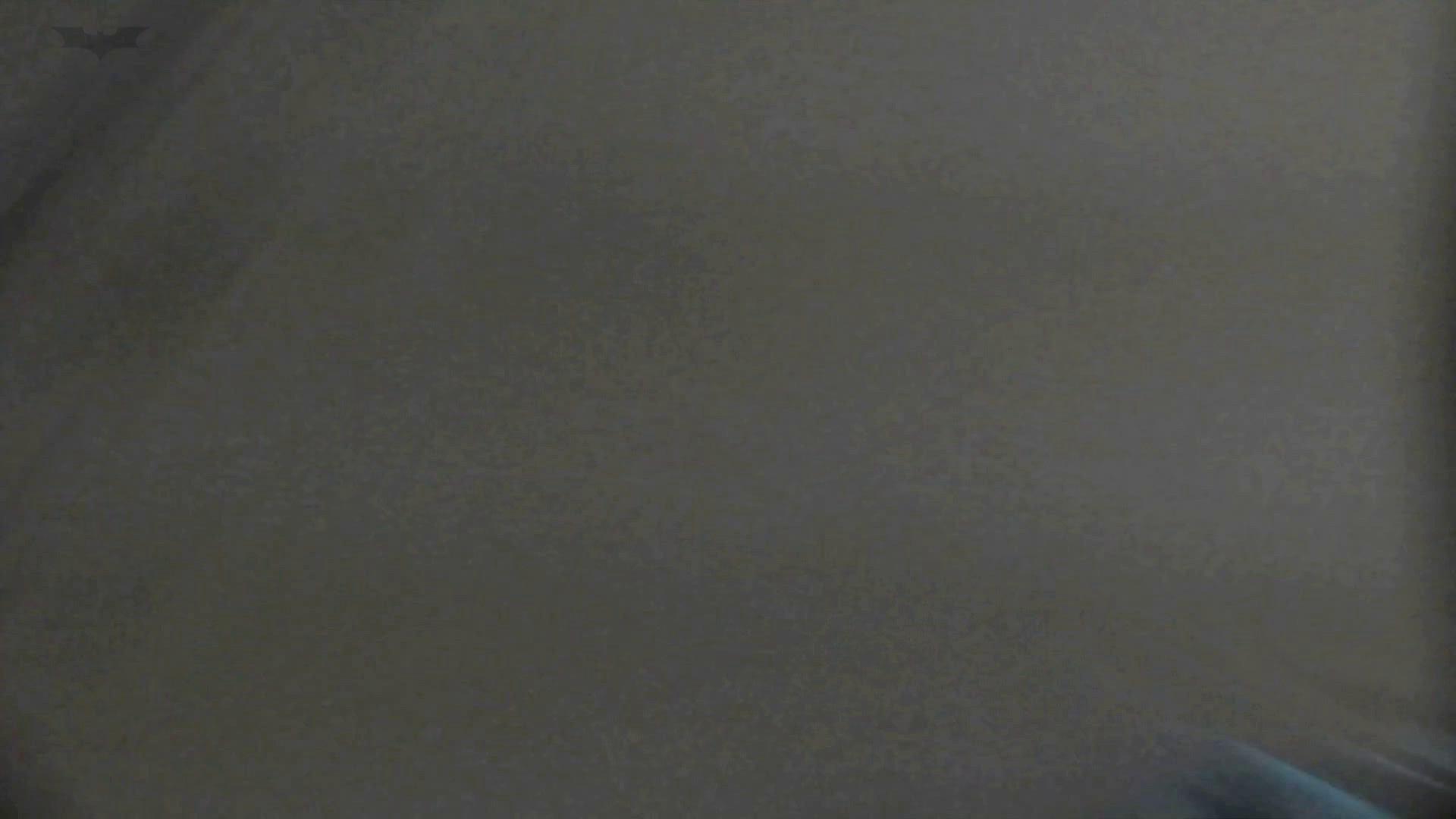 お銀 vol.73 シリーズ一番エロい尻登場 OL女体 戯れ無修正画像 50連発 20