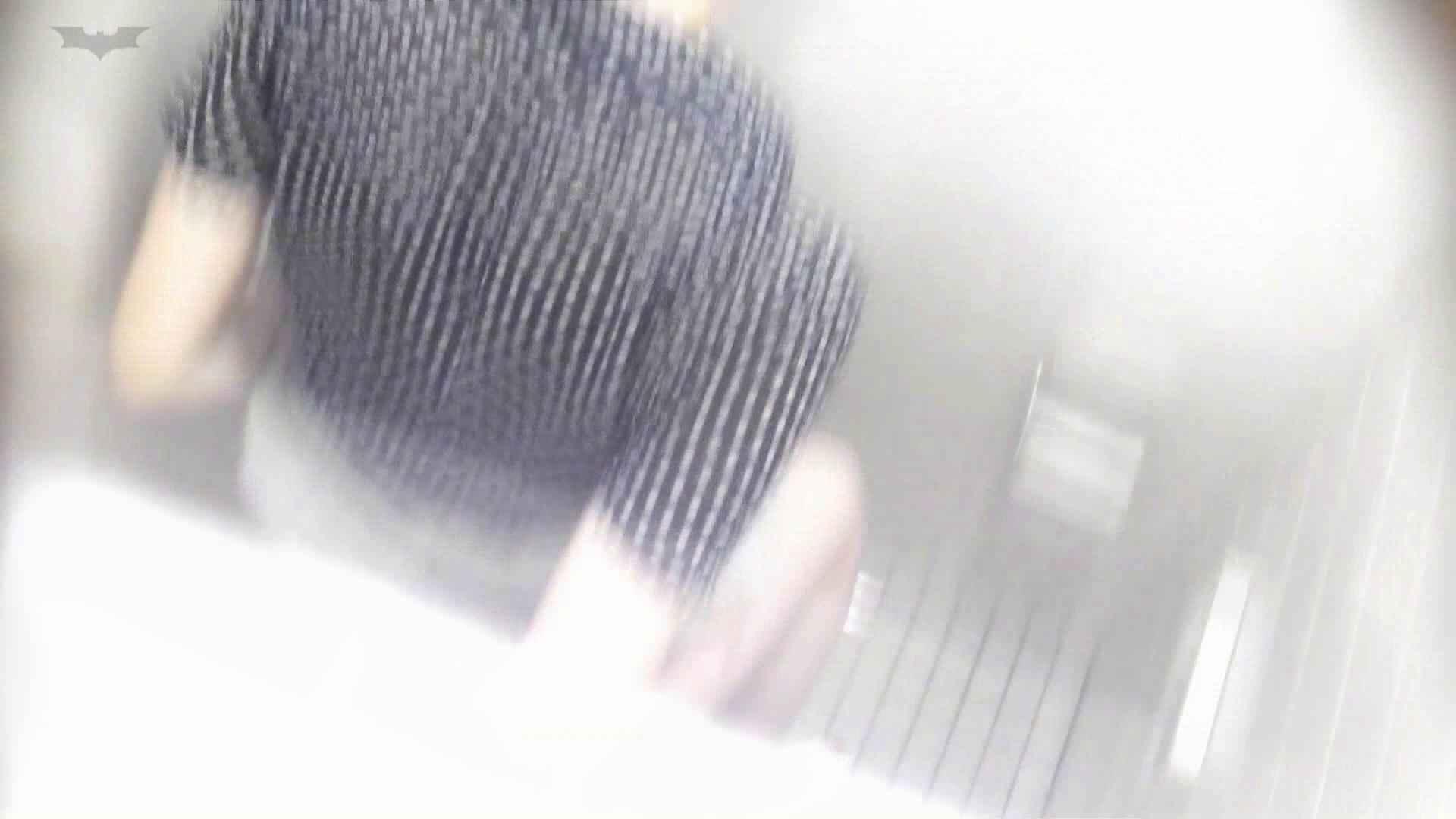 お銀 vol.73 シリーズ一番エロい尻登場 OL女体 戯れ無修正画像 50連発 29