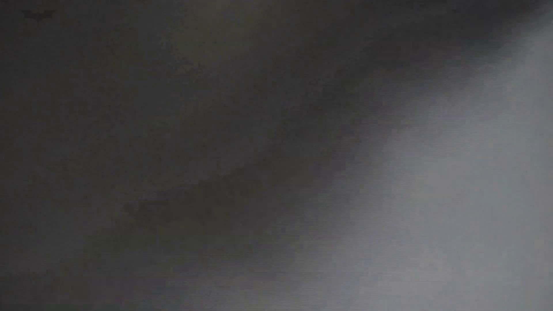 お銀さんの「洗面所突入レポート!!」Nol.6 美人 おめこ無修正動画無料 64連発 8