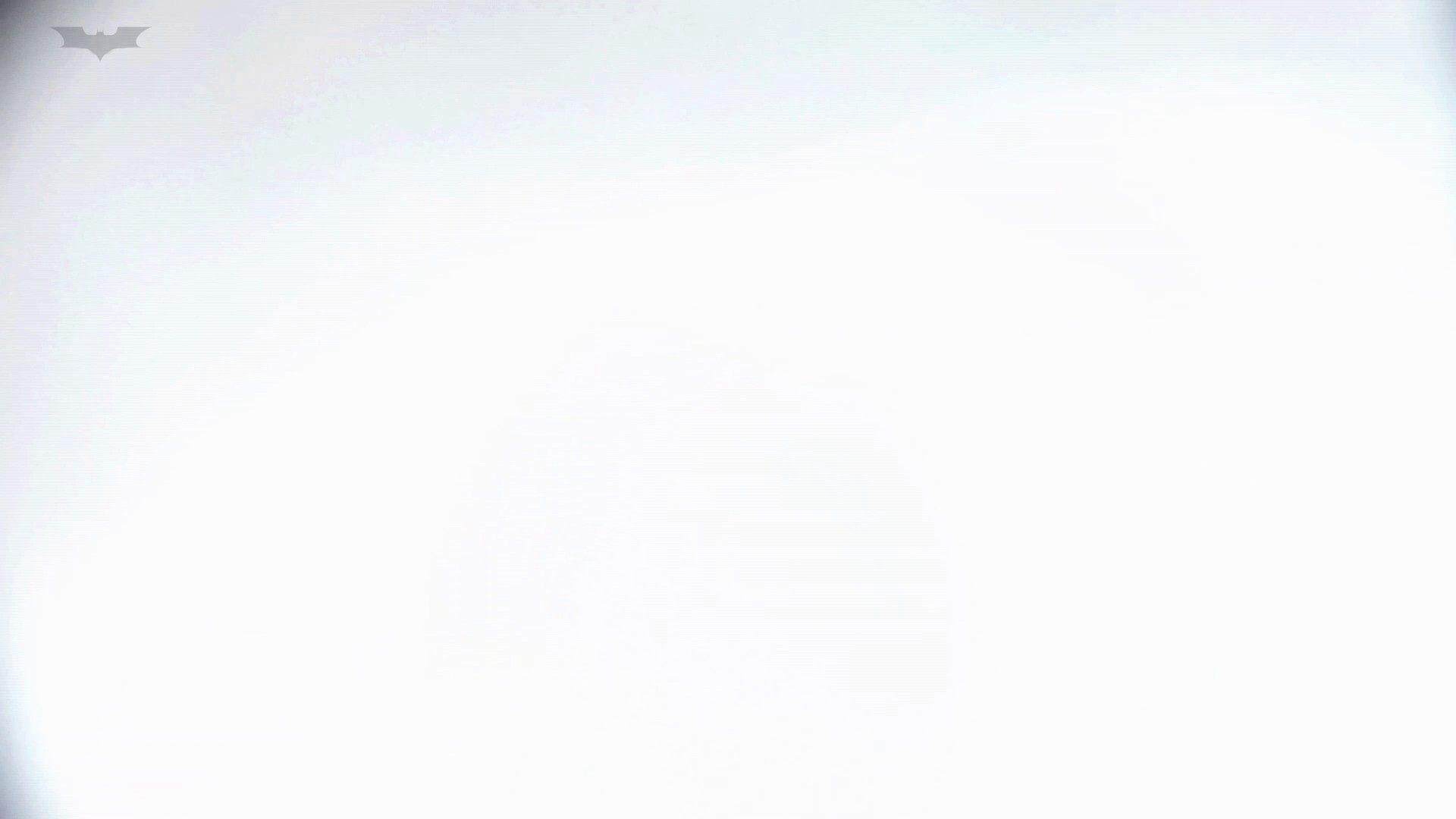 お銀さんの「洗面所突入レポート!!」Nol.6 OL女体  64連発 36