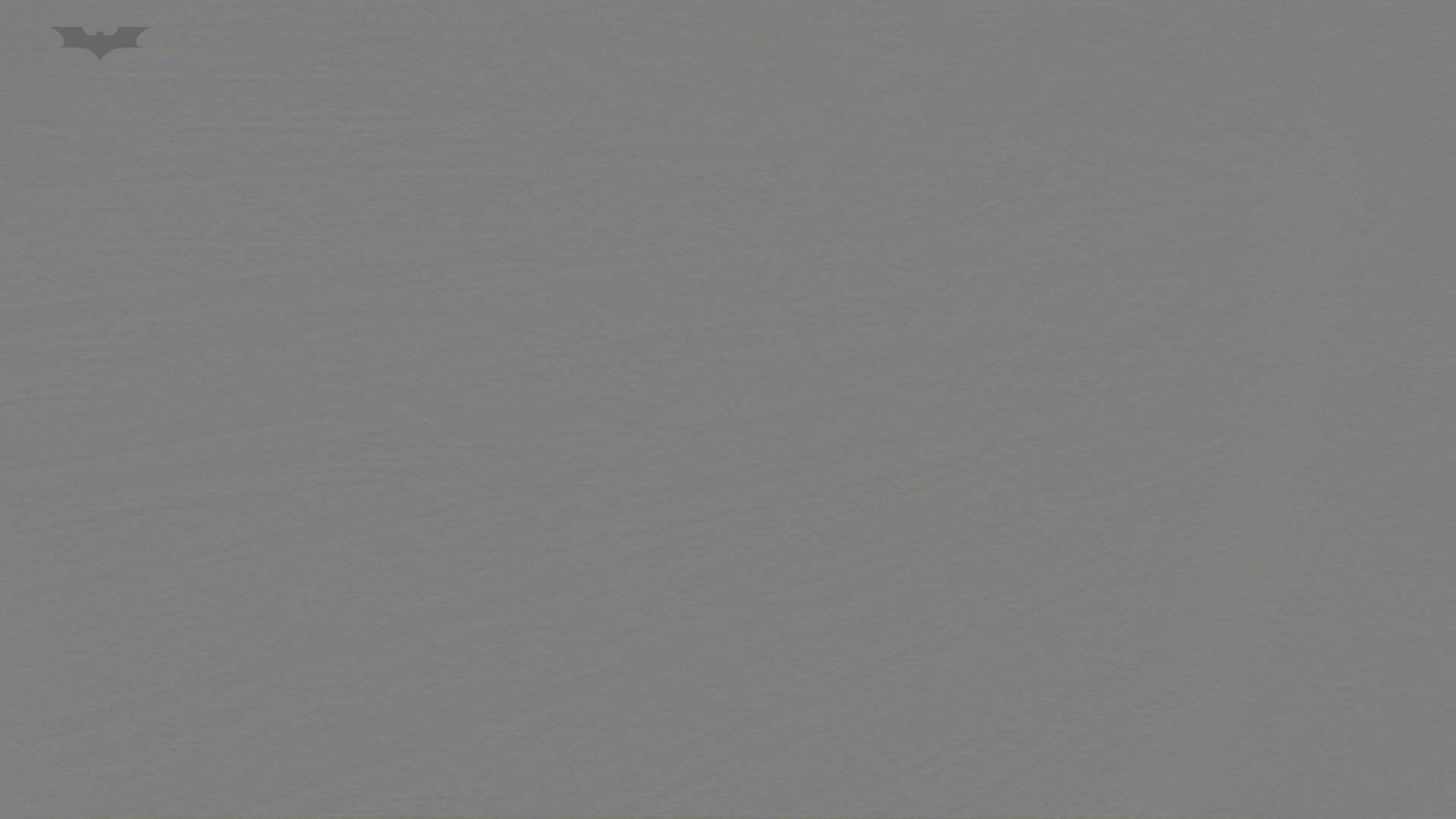 お銀さんの「洗面所突入レポート!!」Nol.6 美人 おめこ無修正動画無料 64連発 59