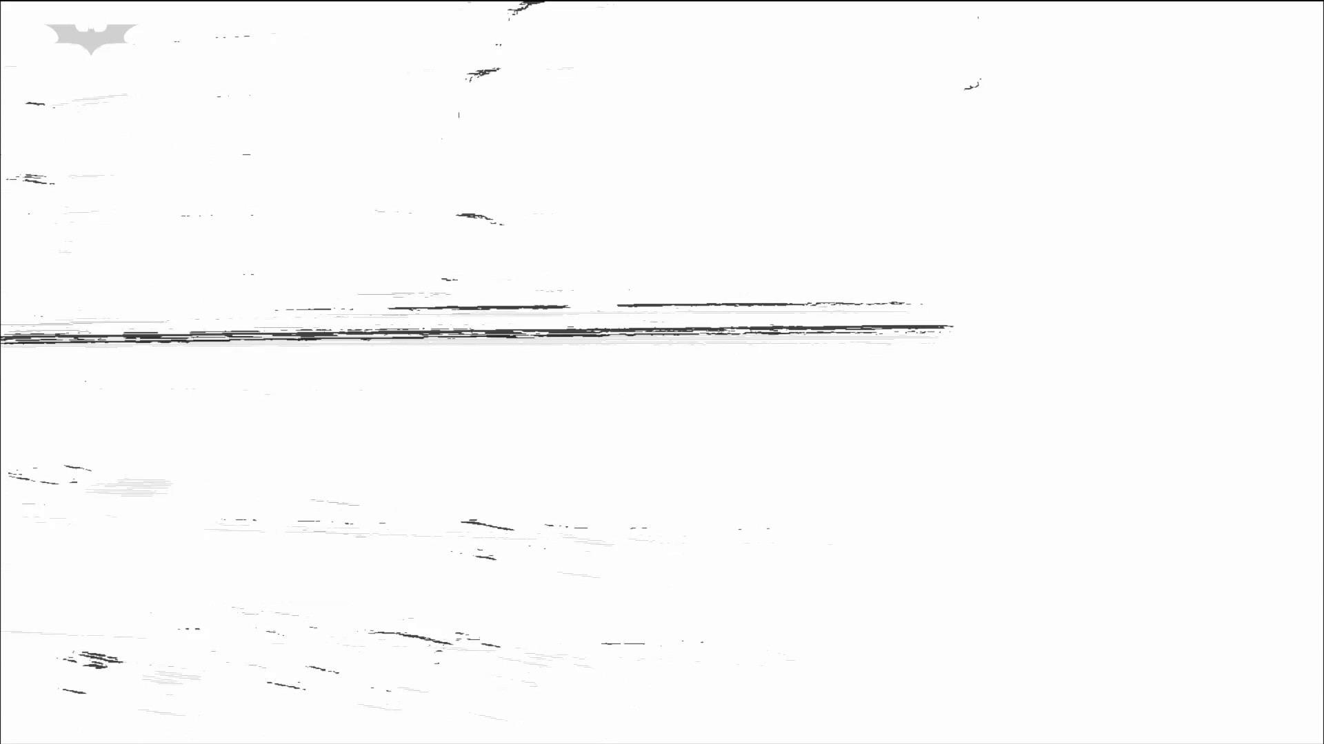 お銀さんの「洗面所突入レポート!!」Nol.6 OL女体  64連発 60