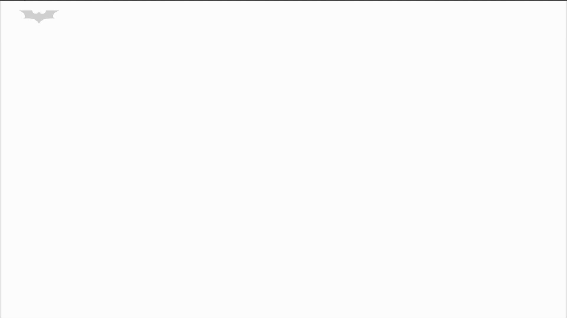 お銀さんの「洗面所突入レポート!!」Nol.6 OL女体  64連発 63