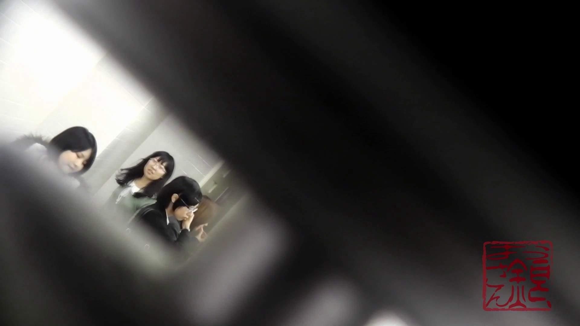 お銀 vol.81 必見!久々の美女!そして(・。・; 美女 セックス無修正動画無料 101連発 75