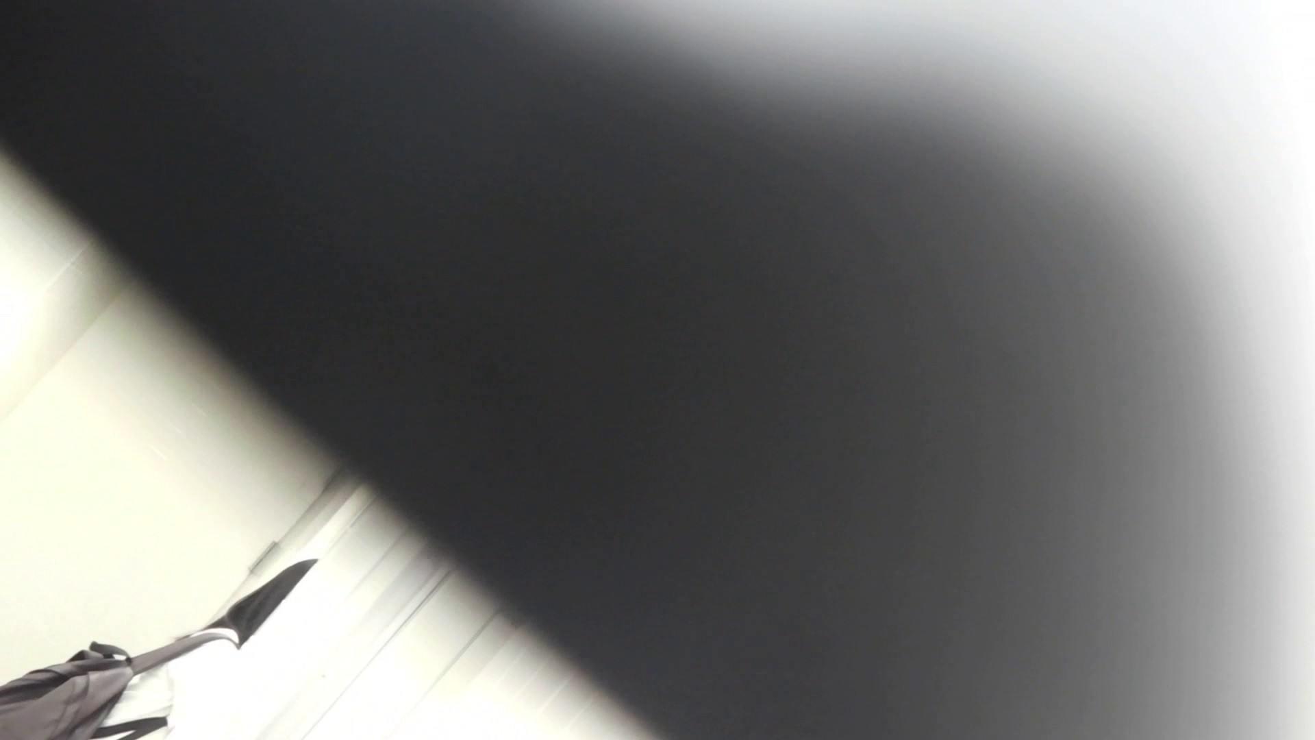 お銀さんの「洗面所突入レポート!!」Nol.22 OL女体  90連発 72