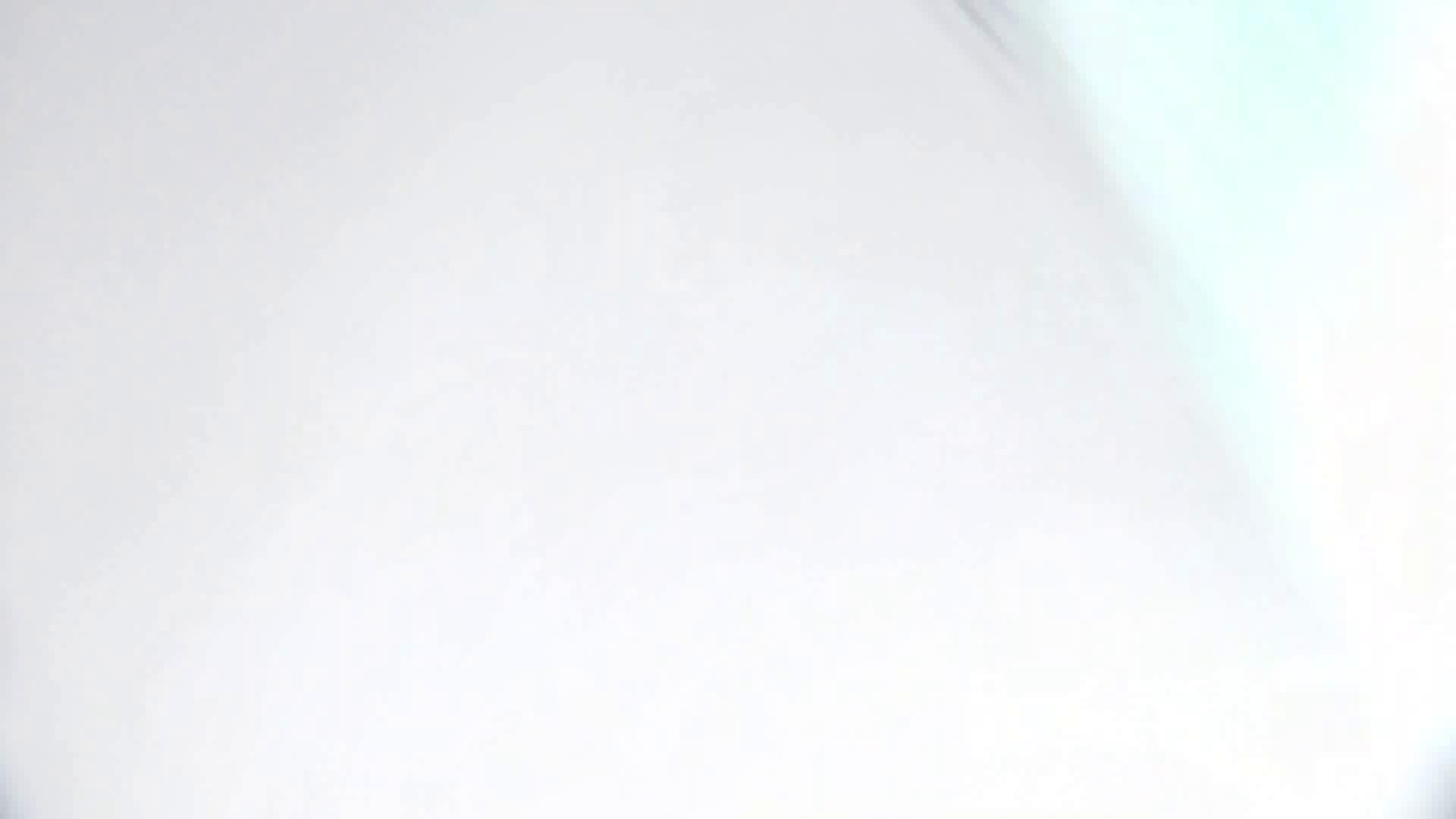 vol.25三十時間潜り、一つしか出会えない完璧桃尻編 byお銀 OL女体 スケベ動画紹介 61連発 35