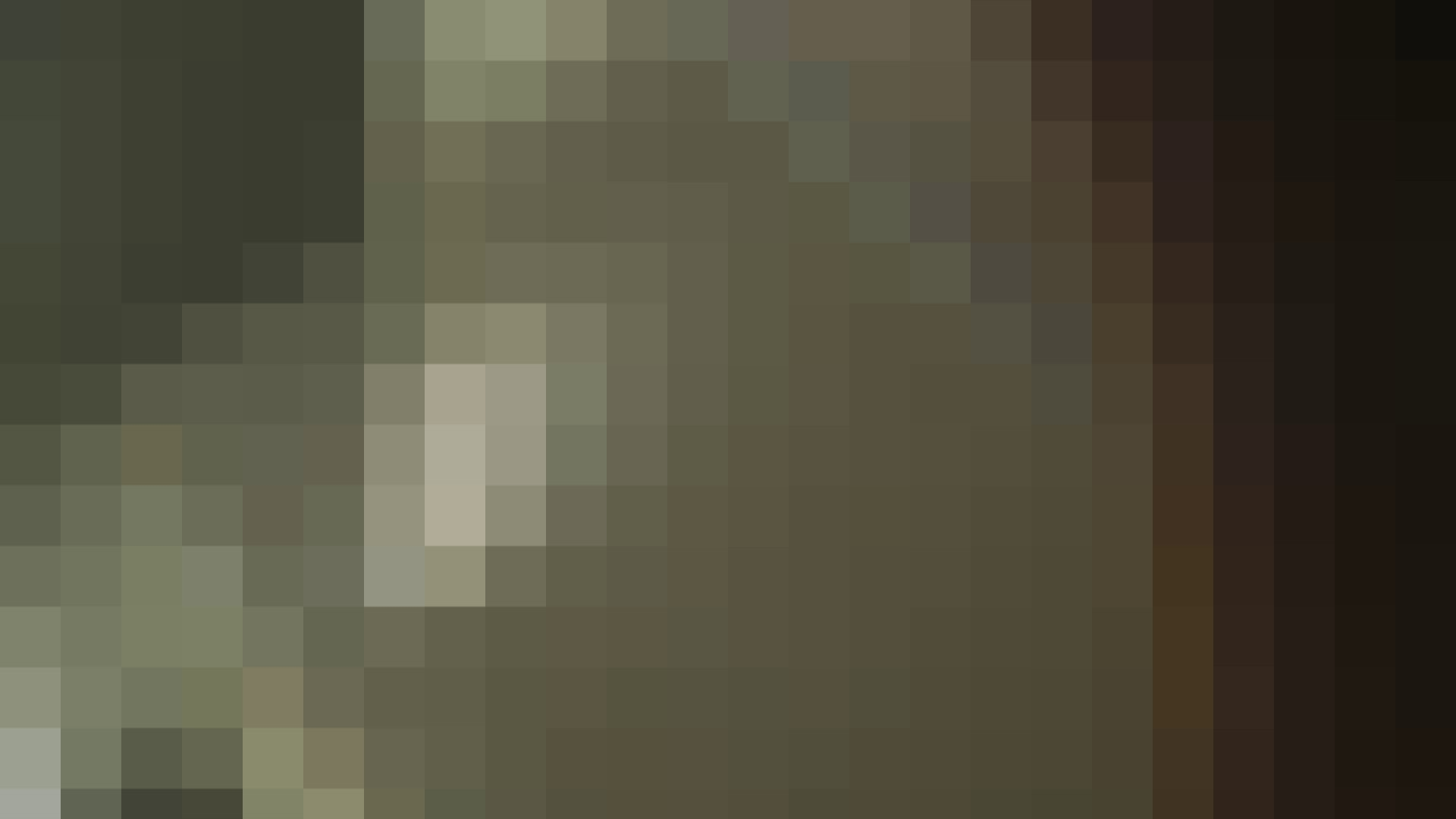vol.25三十時間潜り、一つしか出会えない完璧桃尻編 byお銀 OL女体 スケベ動画紹介 61連発 38