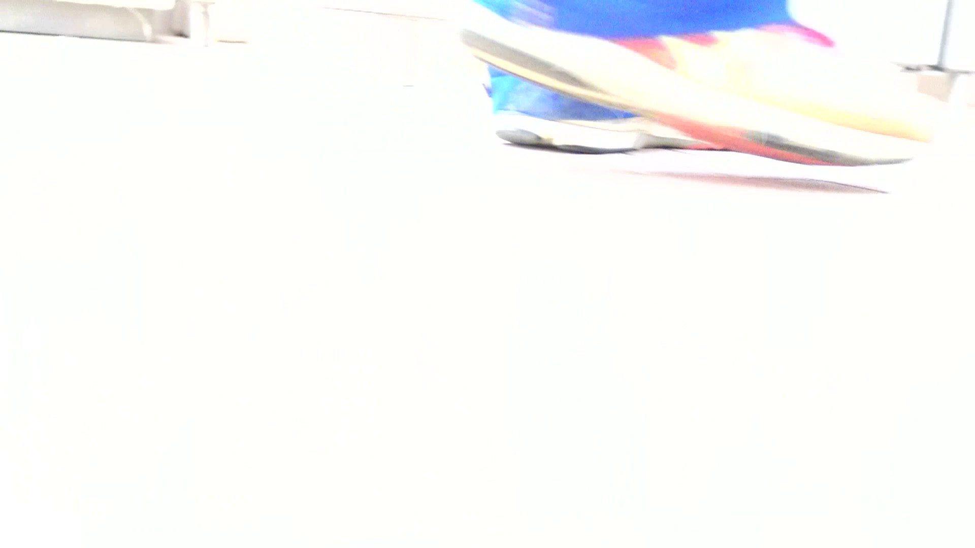 ▲期間限定D▲至高洗面所盗撮 25 至高の下方撮り!!若さ溢れる体育館編2!! 女体盗撮 盗撮アダルト動画キャプチャ 43連発 2