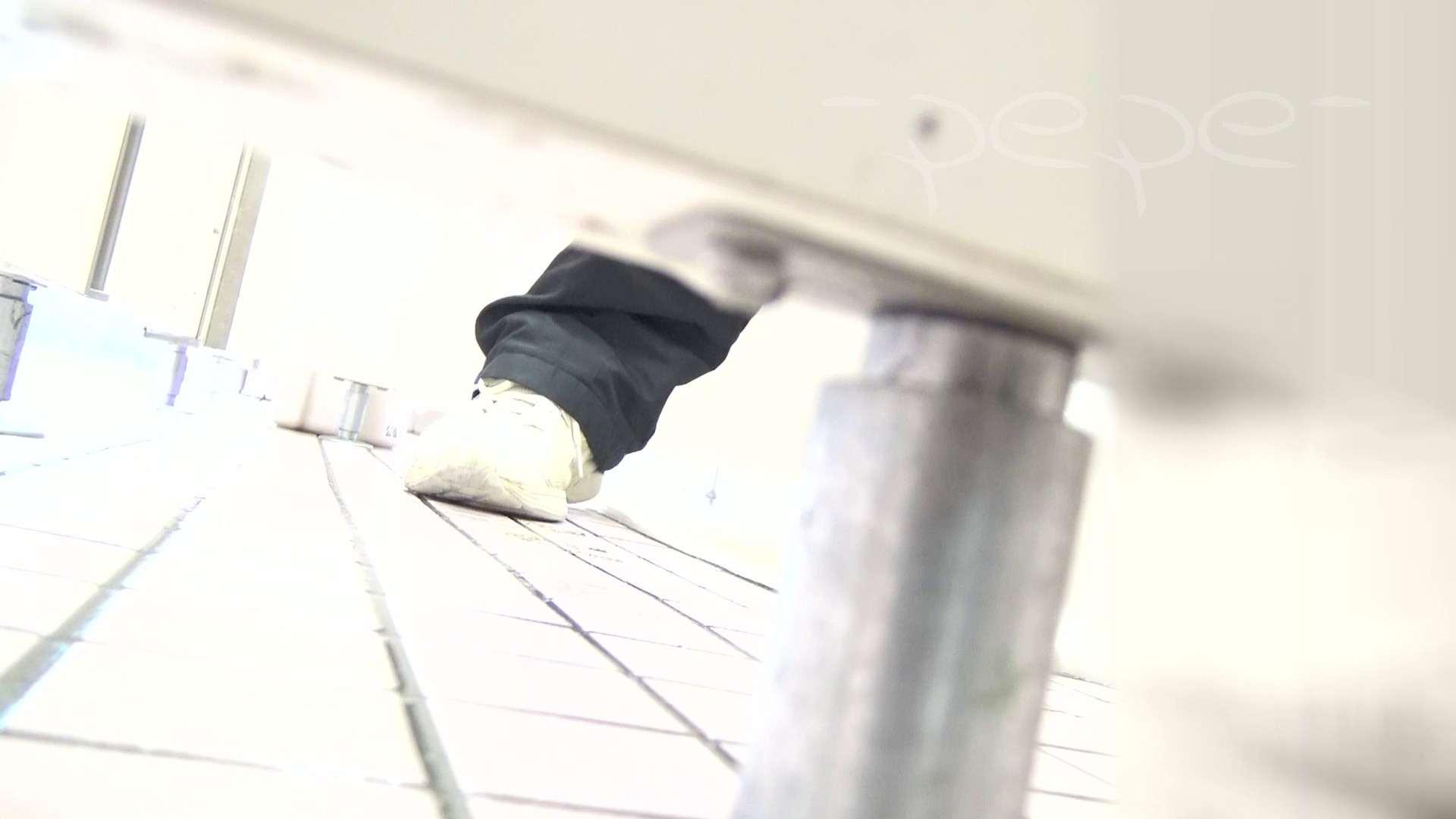 ▲期間限定D▲至高洗面所盗撮 25 至高の下方撮り!!若さ溢れる体育館編2!! 体育館   期間限定  43連発 29