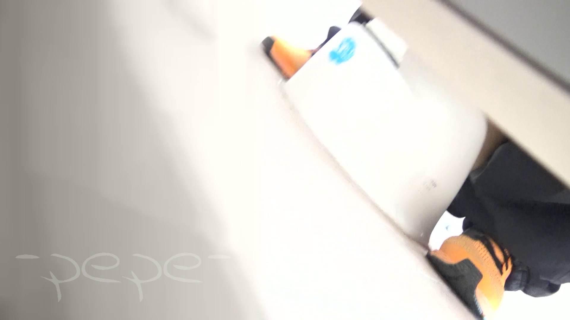 ▲期間限定D▲至高洗面所盗撮 27 体育館 局部好きの為の下方撮り特集!!05 体育館 | 女体盗撮  69連発 41