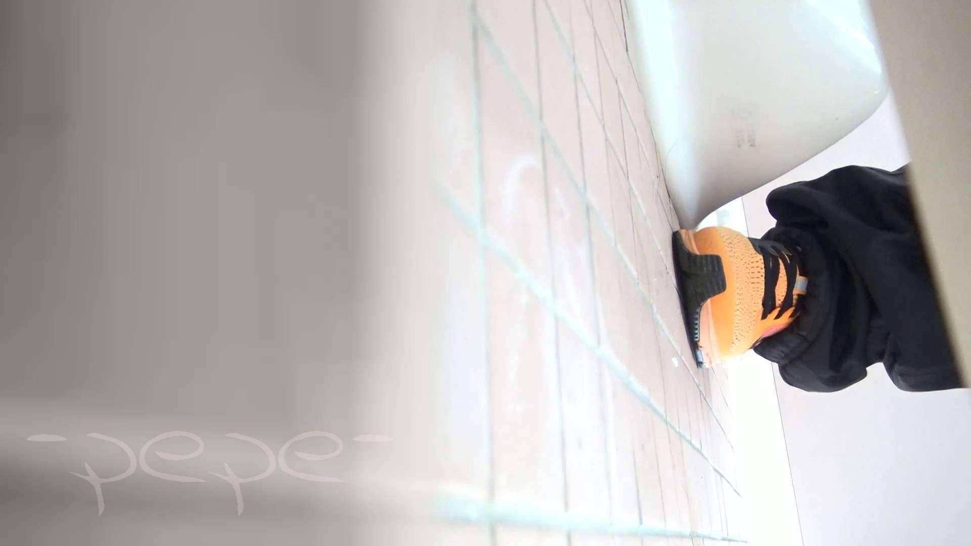 ▲期間限定D▲至高洗面所盗撮 27 体育館 局部好きの為の下方撮り特集!!05 期間限定 おまんこ無修正動画無料 69連発 43