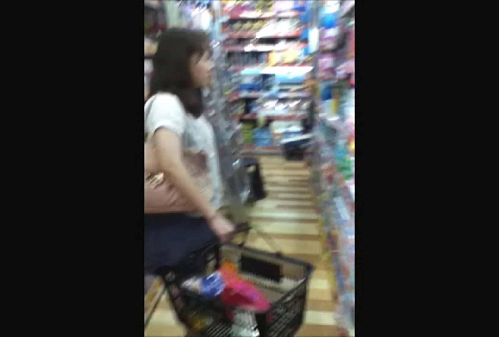 「しん」さんの逆さバイキングVol.13 OL女体 スケベ動画紹介 45連発 14