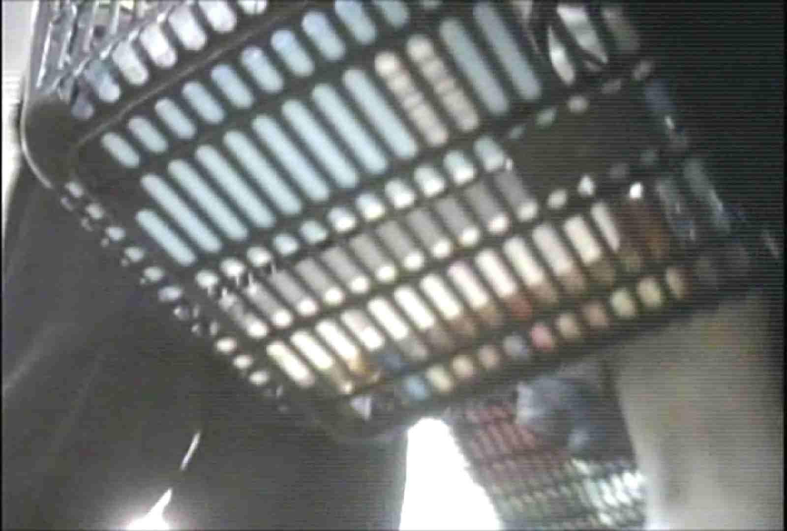 「しん」さんの逆さバイキングVol.13 チラ  45連発 42