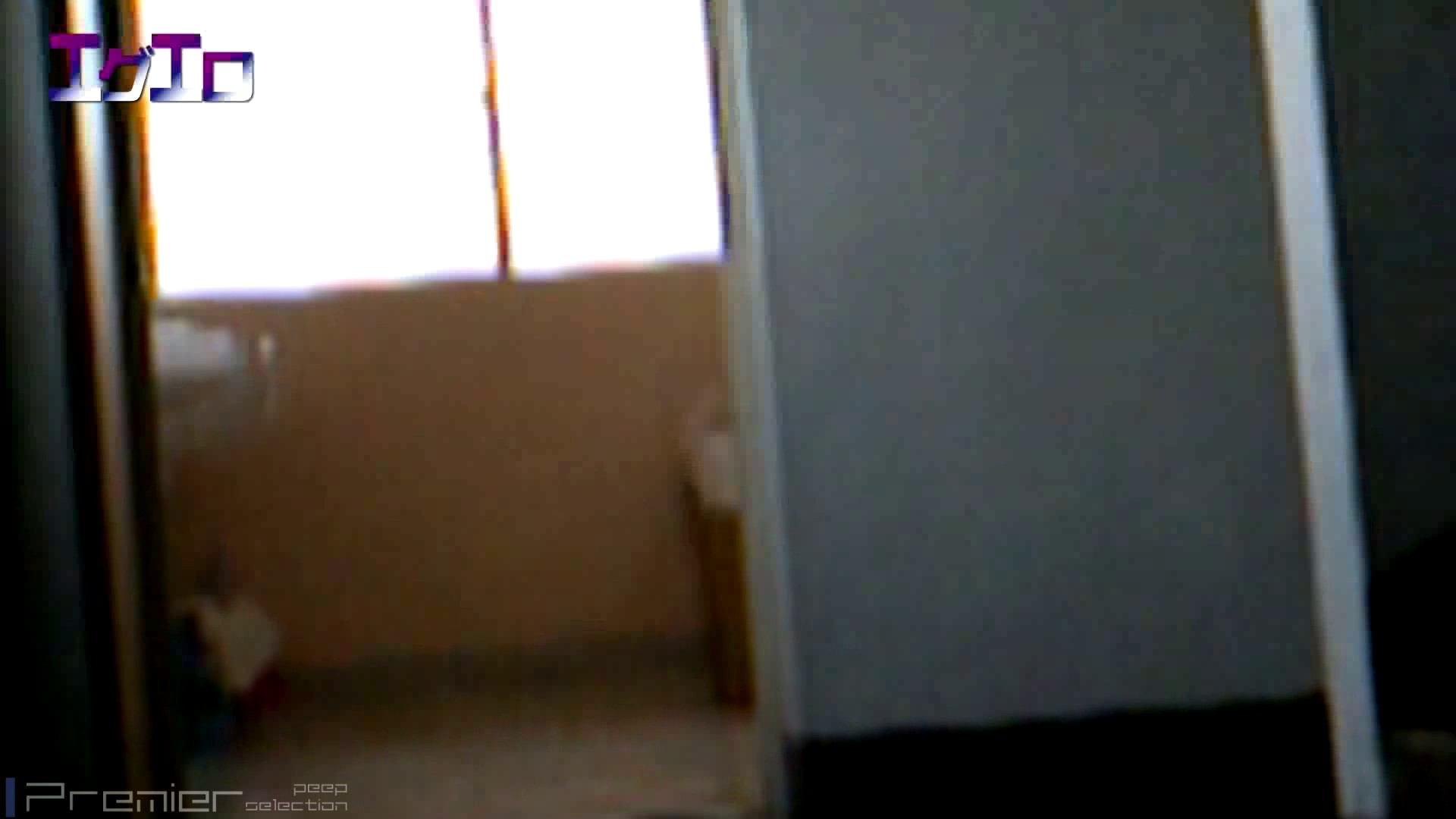 至近距離洗面所 Vol.08 洗面所 | OL女体  40連発 5