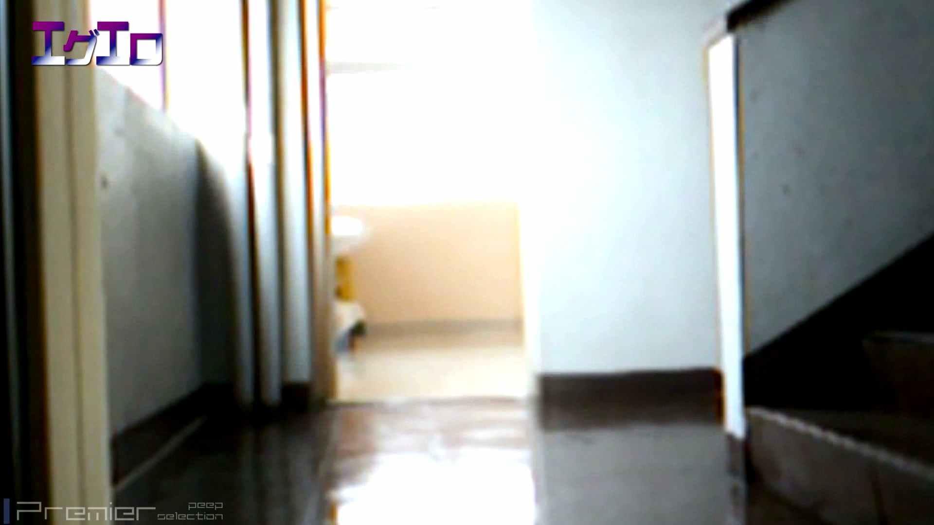 至近距離洗面所 Vol.10ブルージーンズギャルの大放nyo 萌えギャル オマンコ無修正動画無料 96連発 11