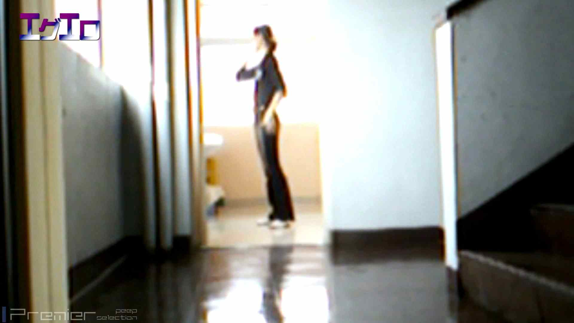 至近距離洗面所 Vol.10ブルージーンズギャルの大放nyo 萌えギャル オマンコ無修正動画無料 96連発 23