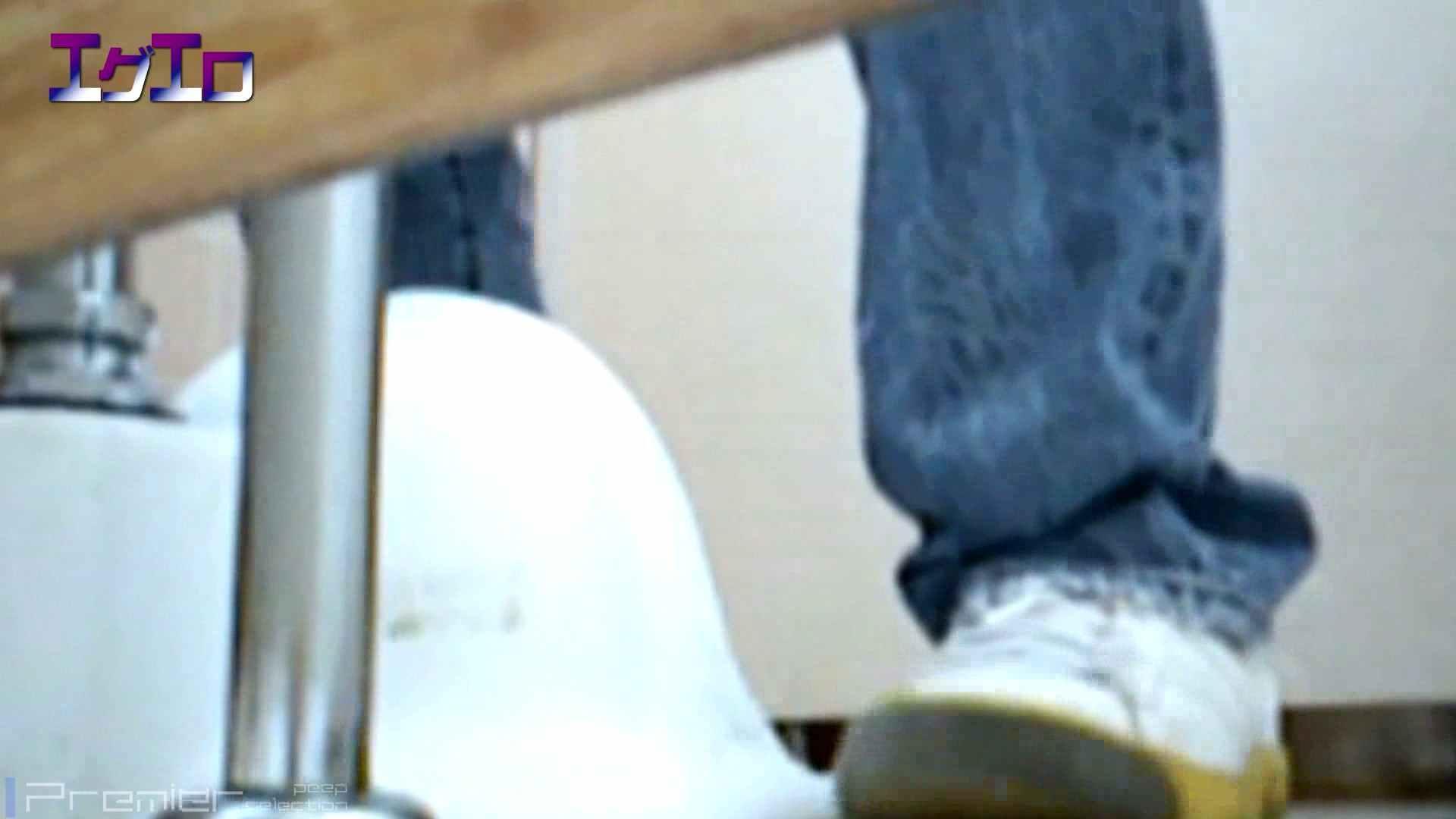 至近距離洗面所 Vol.10ブルージーンズギャルの大放nyo 萌えギャル オマンコ無修正動画無料 96連発 65