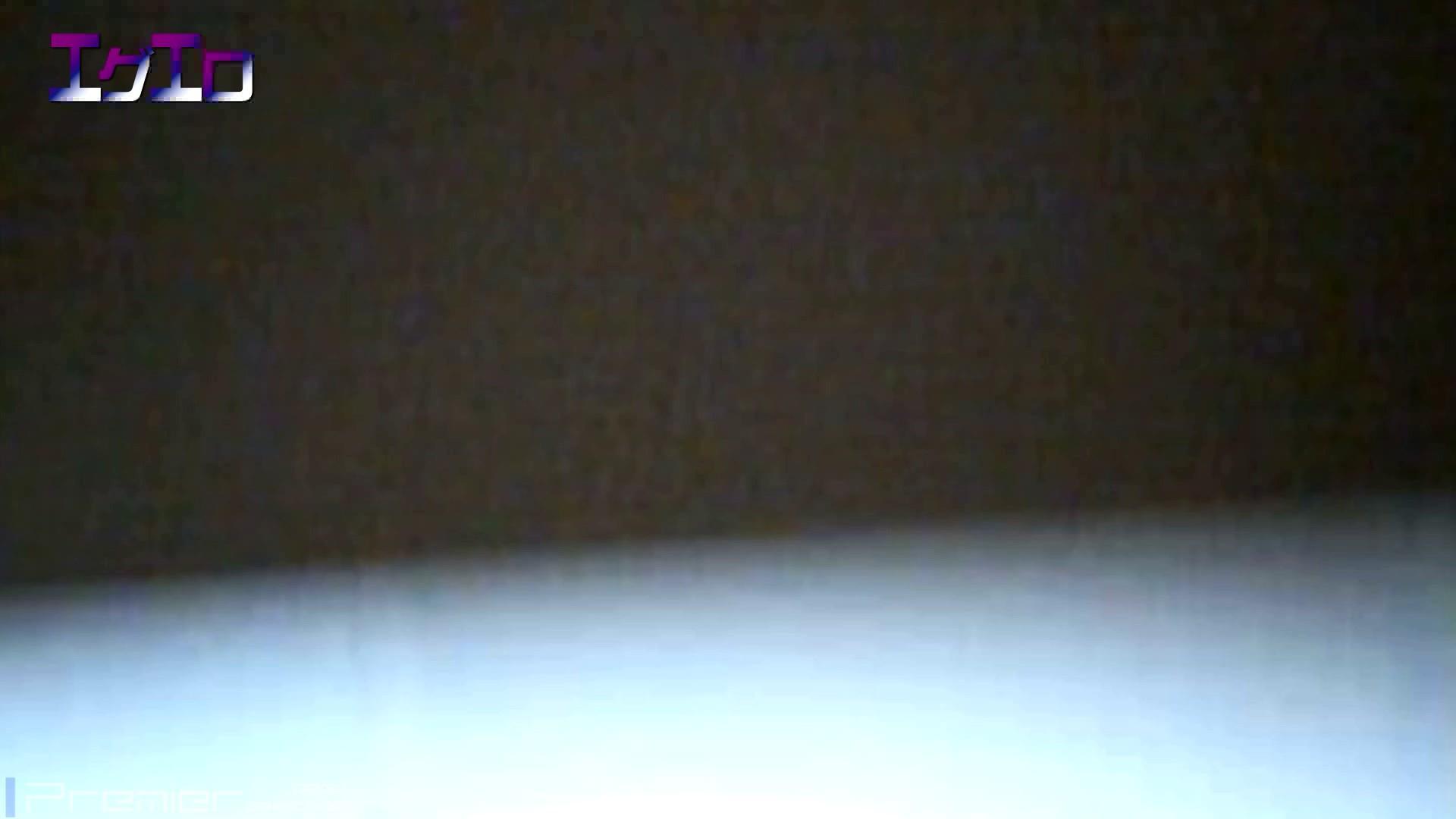 至近距離洗面所 Vol.10ブルージーンズギャルの大放nyo 萌えギャル オマンコ無修正動画無料 96連発 83