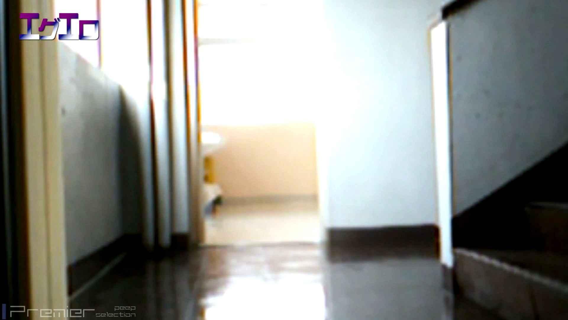 至近距離洗面所 Vol.10ブルージーンズギャルの大放nyo 萌えギャル オマンコ無修正動画無料 96連発 95