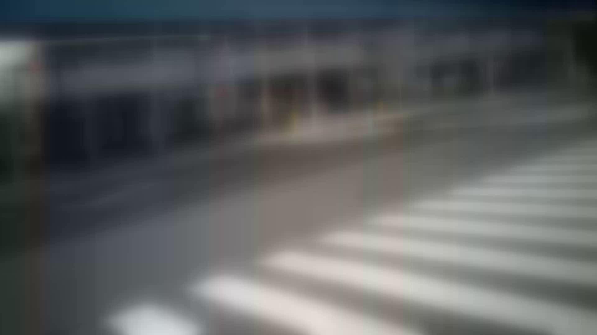 自転車パンチラ Vol.01 追跡 盗撮ヌード画像 53連発 17