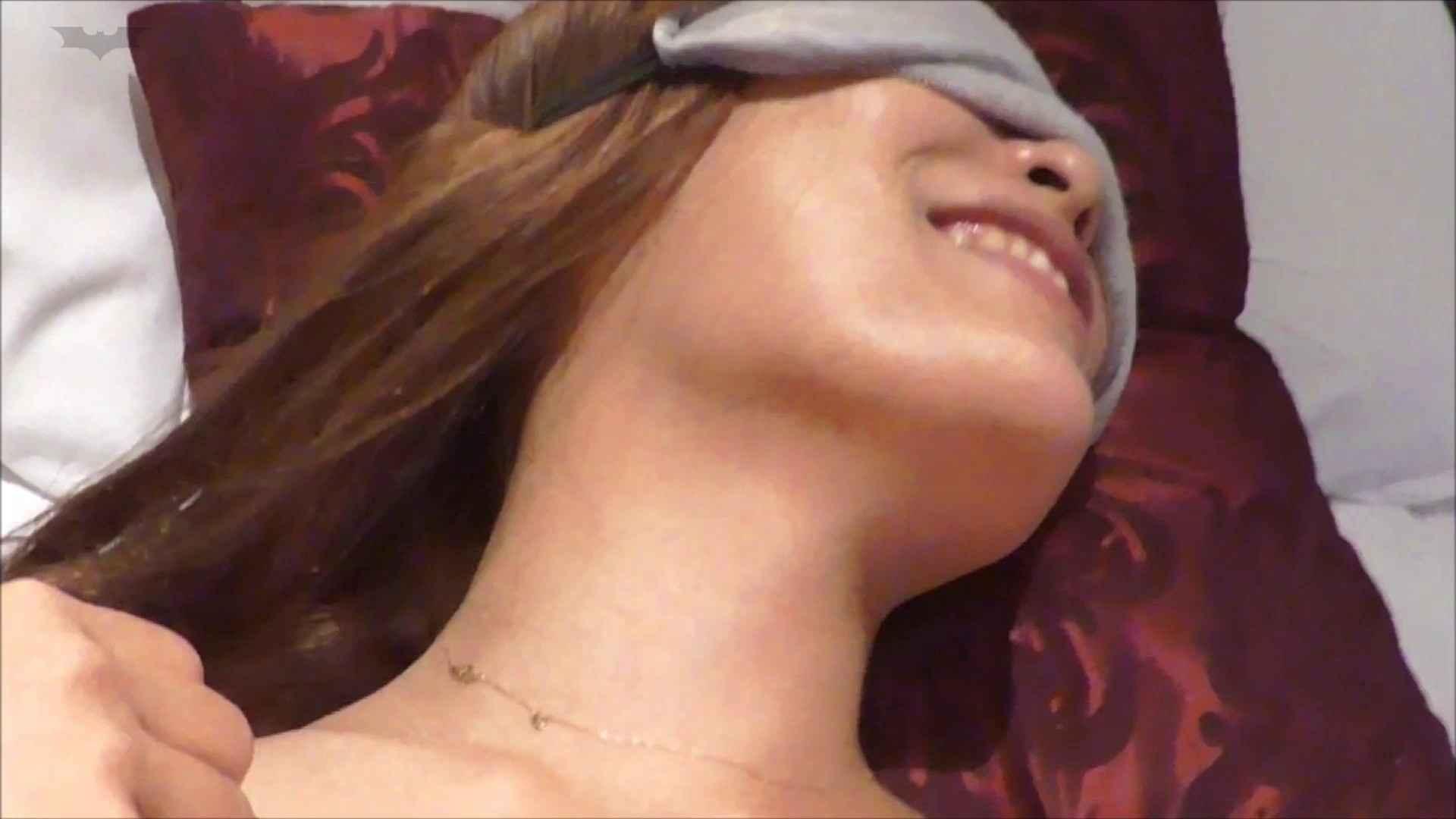 内緒でデリヘル盗撮 Vol.03中編 美肌、美人のデリ嬢にいよいよ挿入! 美肌 | 美人  91連発 5