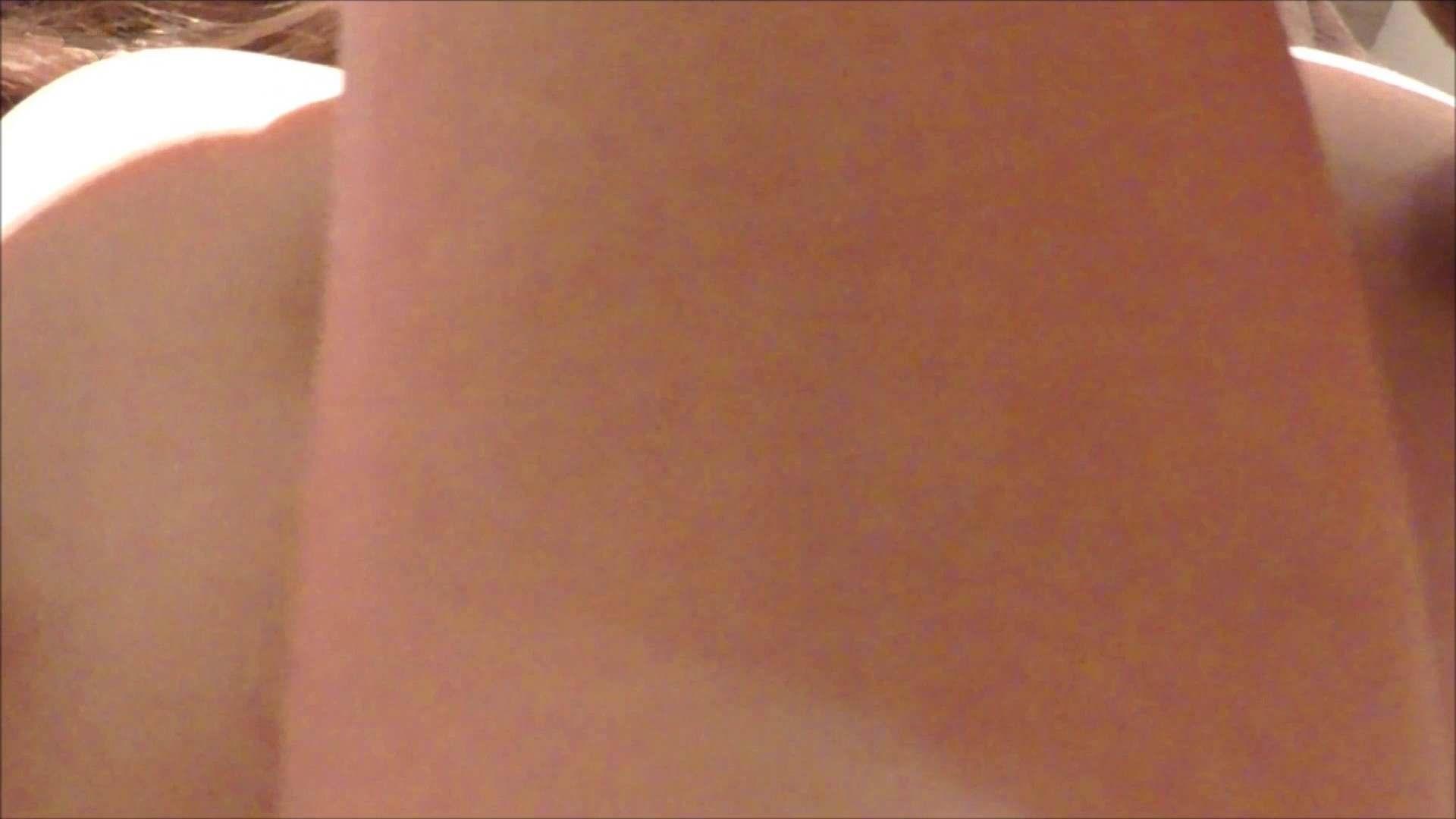 内緒でデリヘル盗撮 Vol.03中編 美肌、美人のデリ嬢にいよいよ挿入! OL女体 濡れ場動画紹介 91連発 30