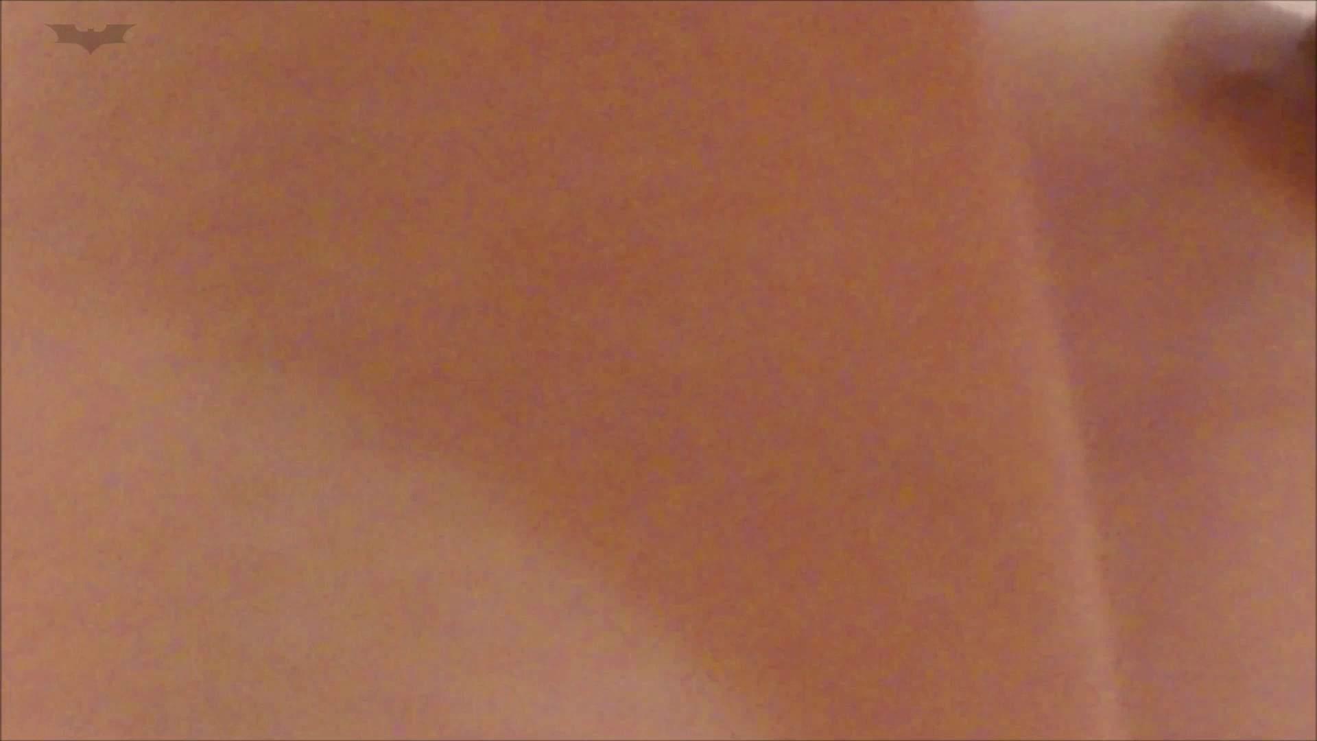 内緒でデリヘル盗撮 Vol.03中編 美肌、美人のデリ嬢にいよいよ挿入! 女体盗撮 盗撮セックス無修正動画無料 91連発 31