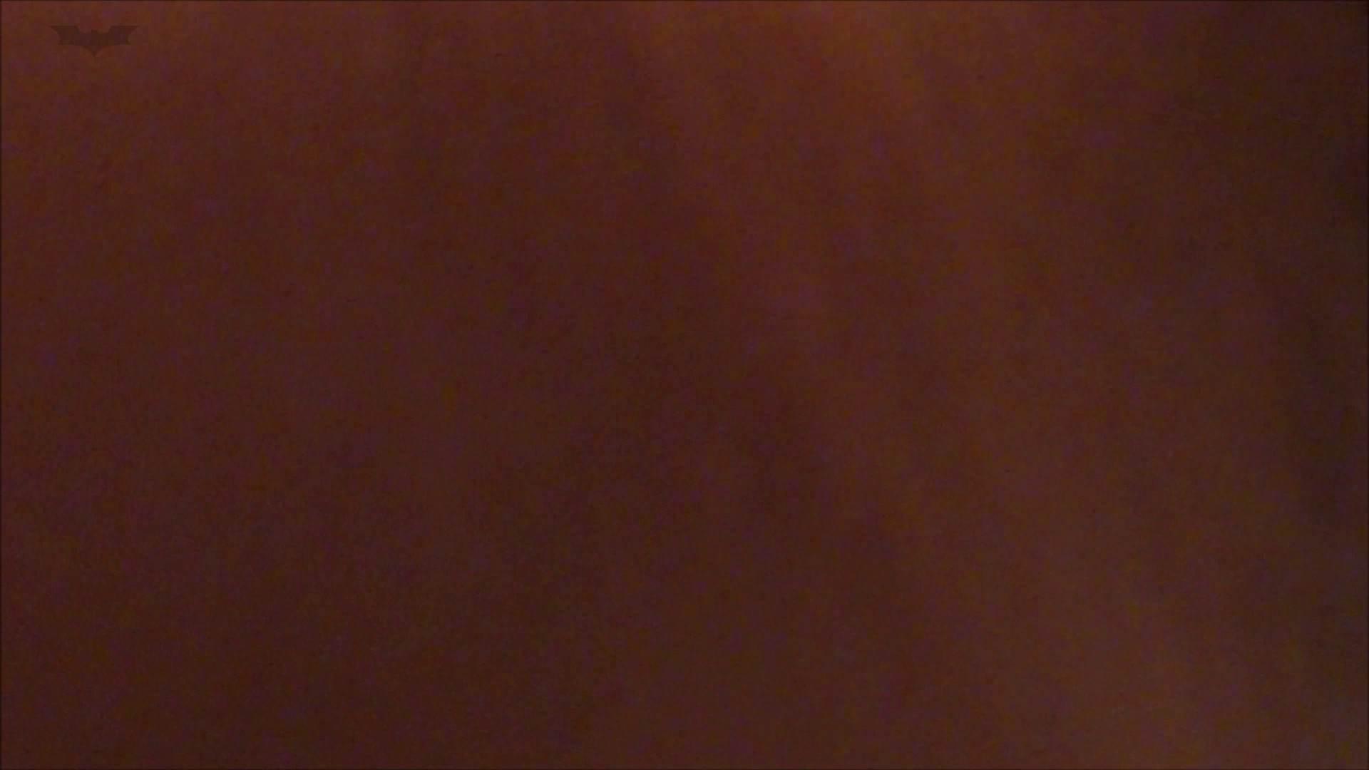 内緒でデリヘル盗撮 Vol.03中編 美肌、美人のデリ嬢にいよいよ挿入! OL女体 濡れ場動画紹介 91連発 58