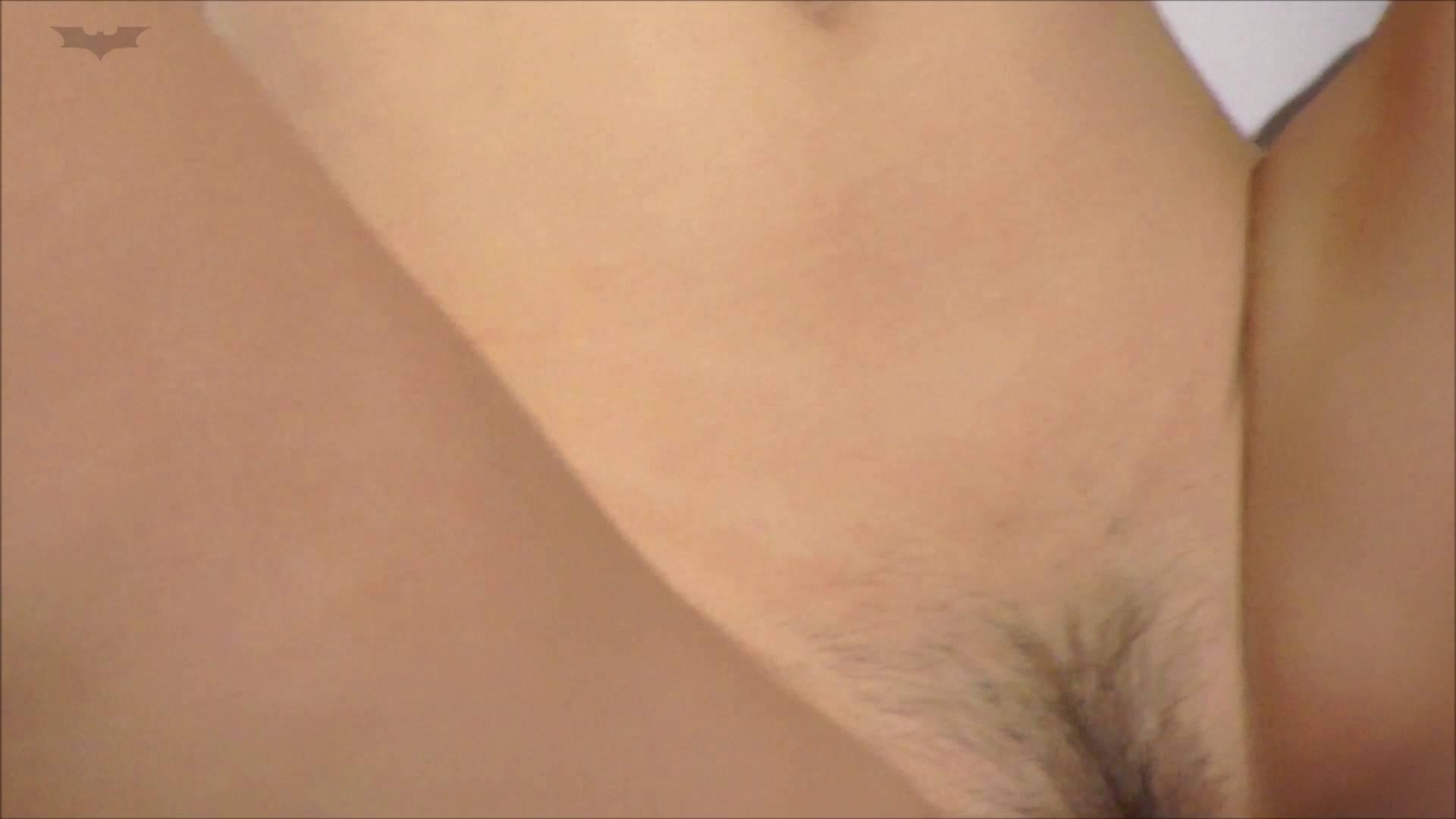内緒でデリヘル盗撮 Vol.03中編 美肌、美人のデリ嬢にいよいよ挿入! 美肌 | 美人  91連発 81