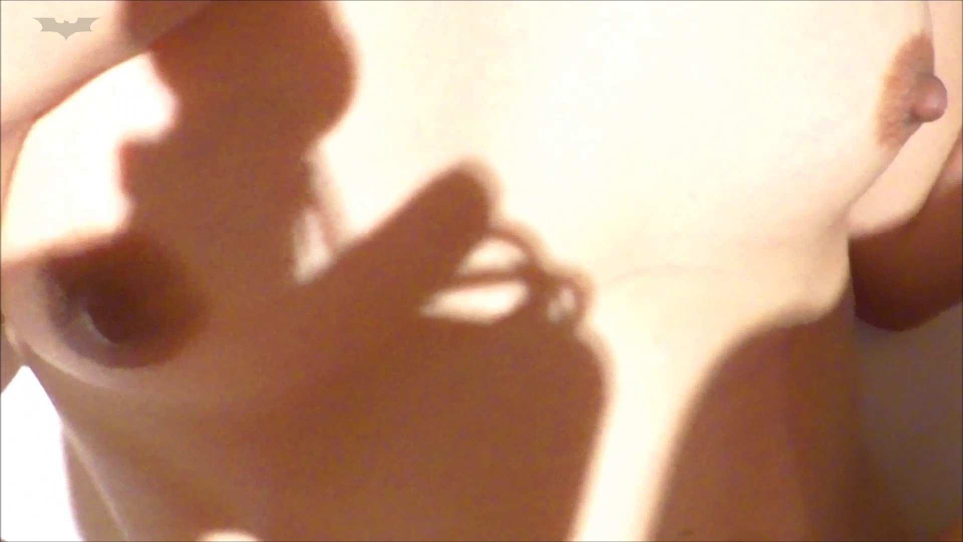 内緒でデリヘル盗撮 Vol.03中編 美肌、美人のデリ嬢にいよいよ挿入! 女体盗撮 盗撮セックス無修正動画無料 91連発 83