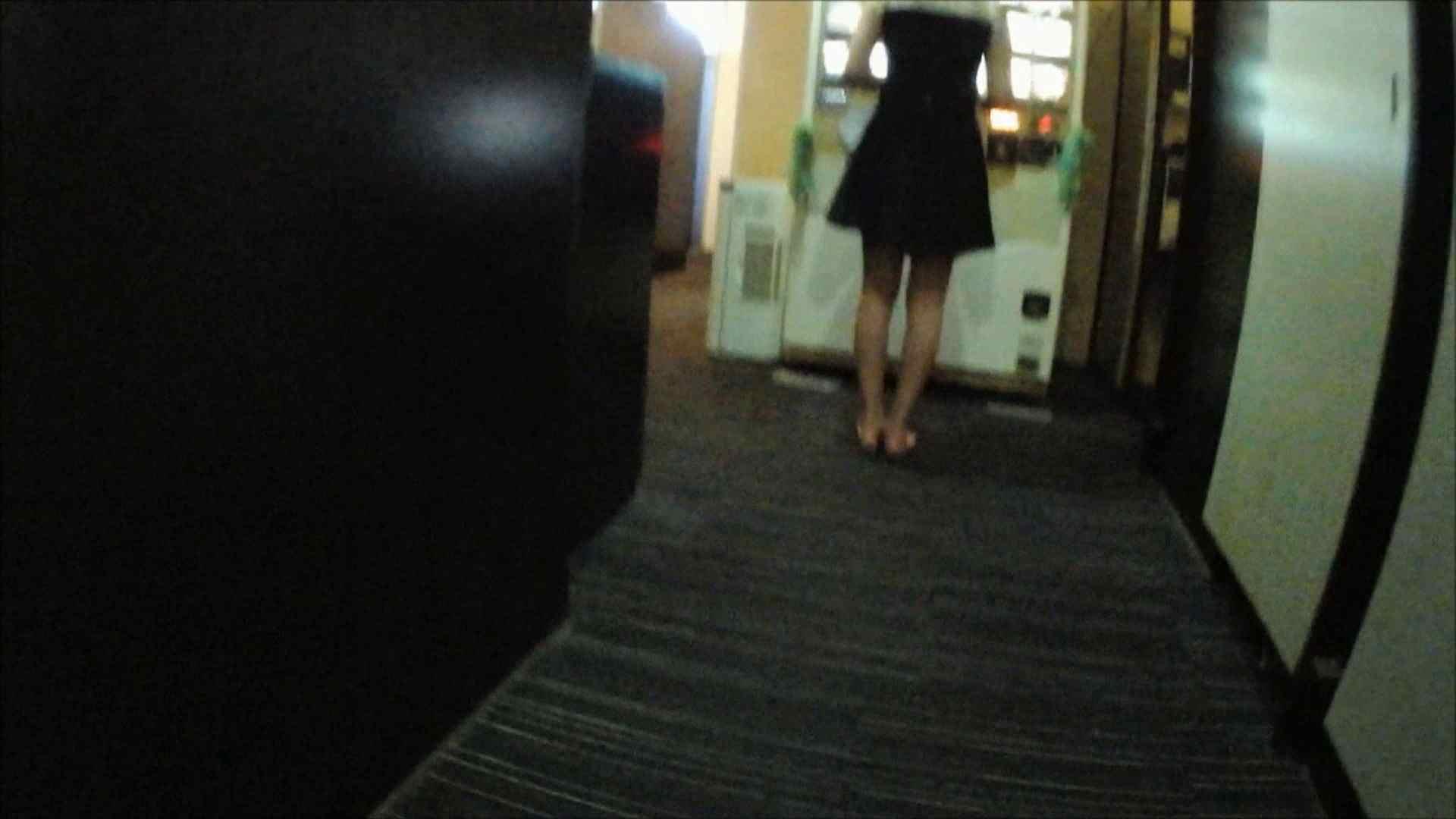 悪戯ネットカフェ Vol.08前編 発見見ててもぬれるんです! 悪戯 オマンコ無修正動画無料 76連発 4