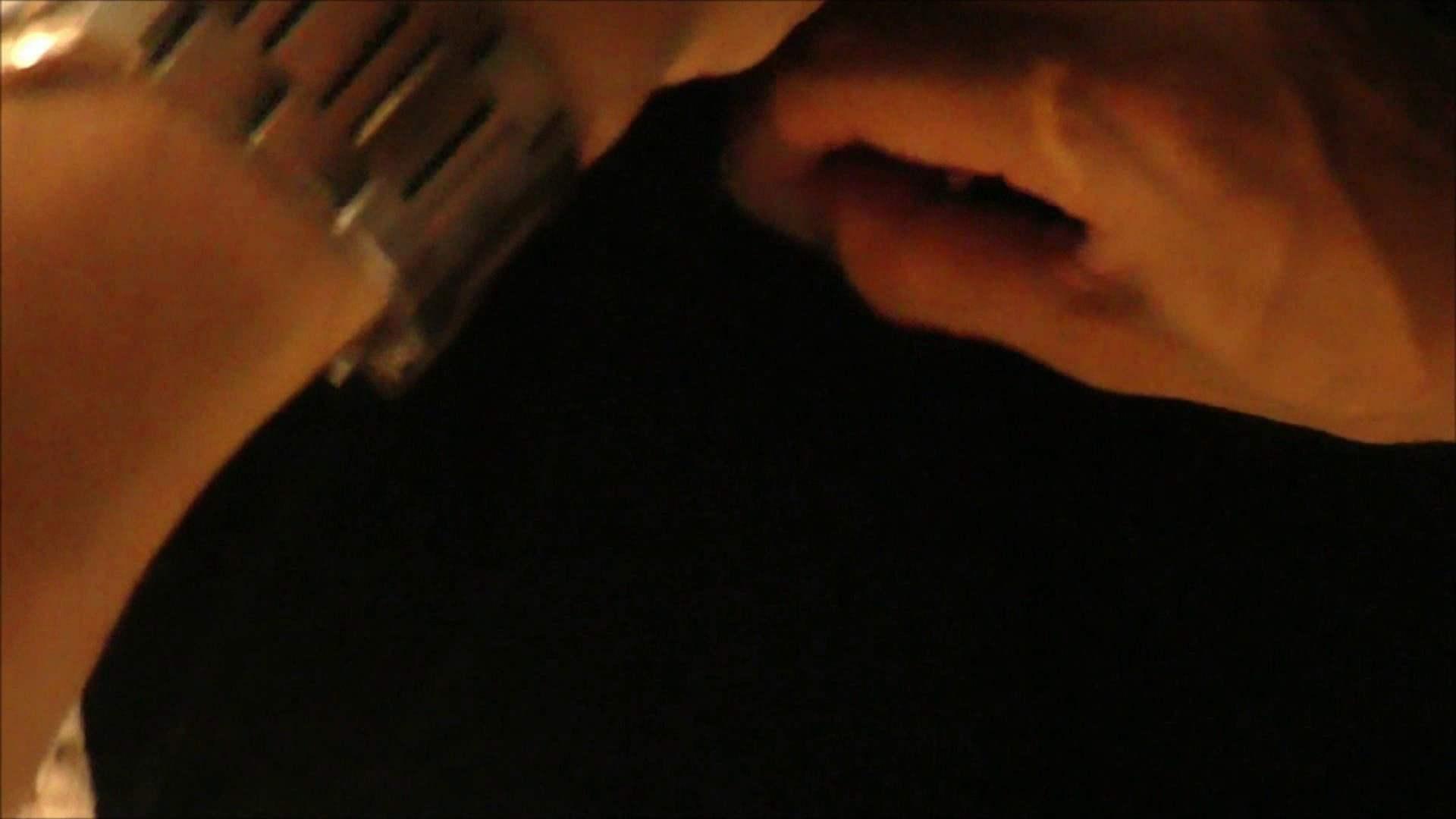 悪戯ネットカフェ Vol.08前編 発見見ててもぬれるんです! 悪戯 オマンコ無修正動画無料 76連発 54