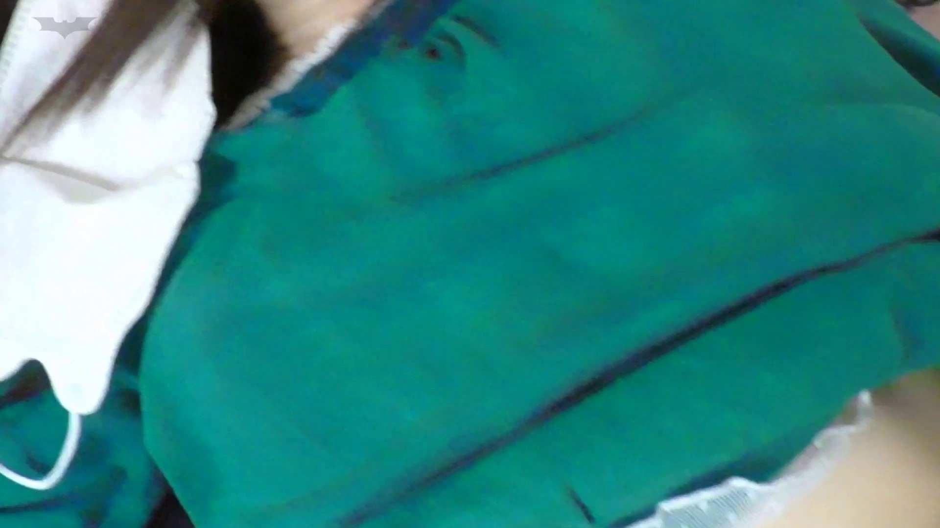 ▲2017_23位▲ 悪戯ネットカフェ Vol16 後篇 2連発!!中と顔に。 OL女体 われめAV動画紹介 93連発 57