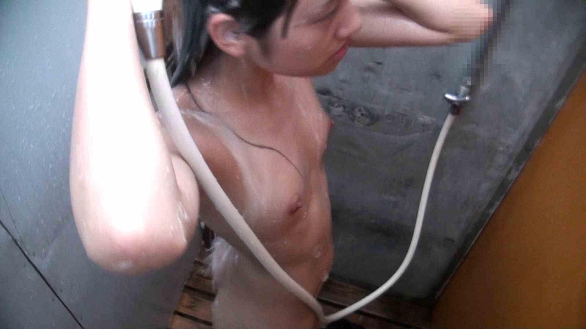 ハイビジョンVol.34 カメラ目線 女体盗撮 隠し撮りオマンコ動画紹介 88連発 62
