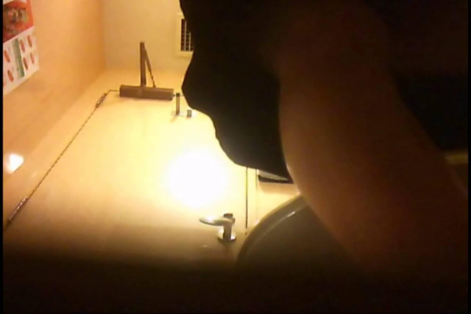 マダムが集まるデパートお手洗い Vol.08 OL女体 オメコ動画キャプチャ 48連発 8