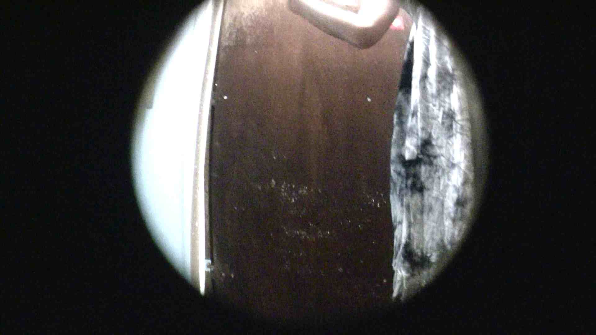 NO.02 見事に日焼けした年齢不詳のお女市さん シャワー室 盗み撮り動画キャプチャ 104連発 19