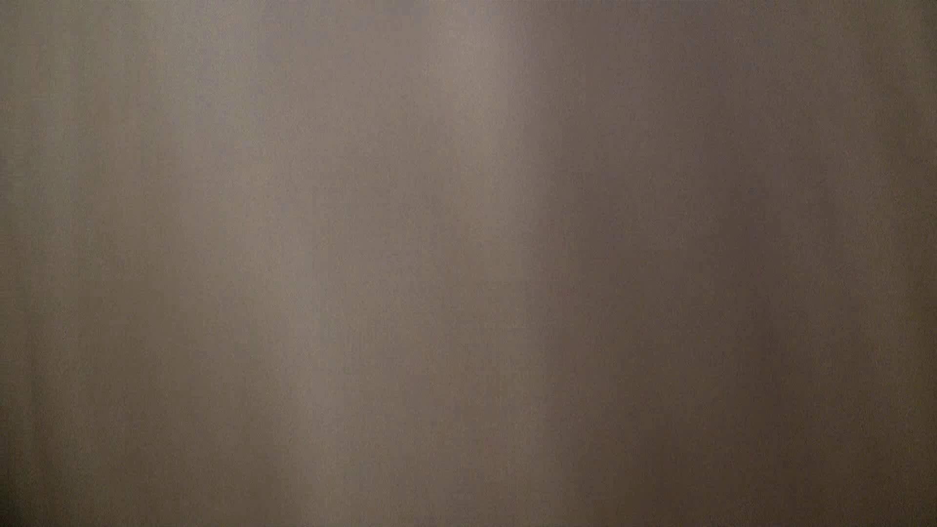 NO.07 短いのでサービス 臨場感をお楽しみください!! 覗き オメコ動画キャプチャ 94連発 8