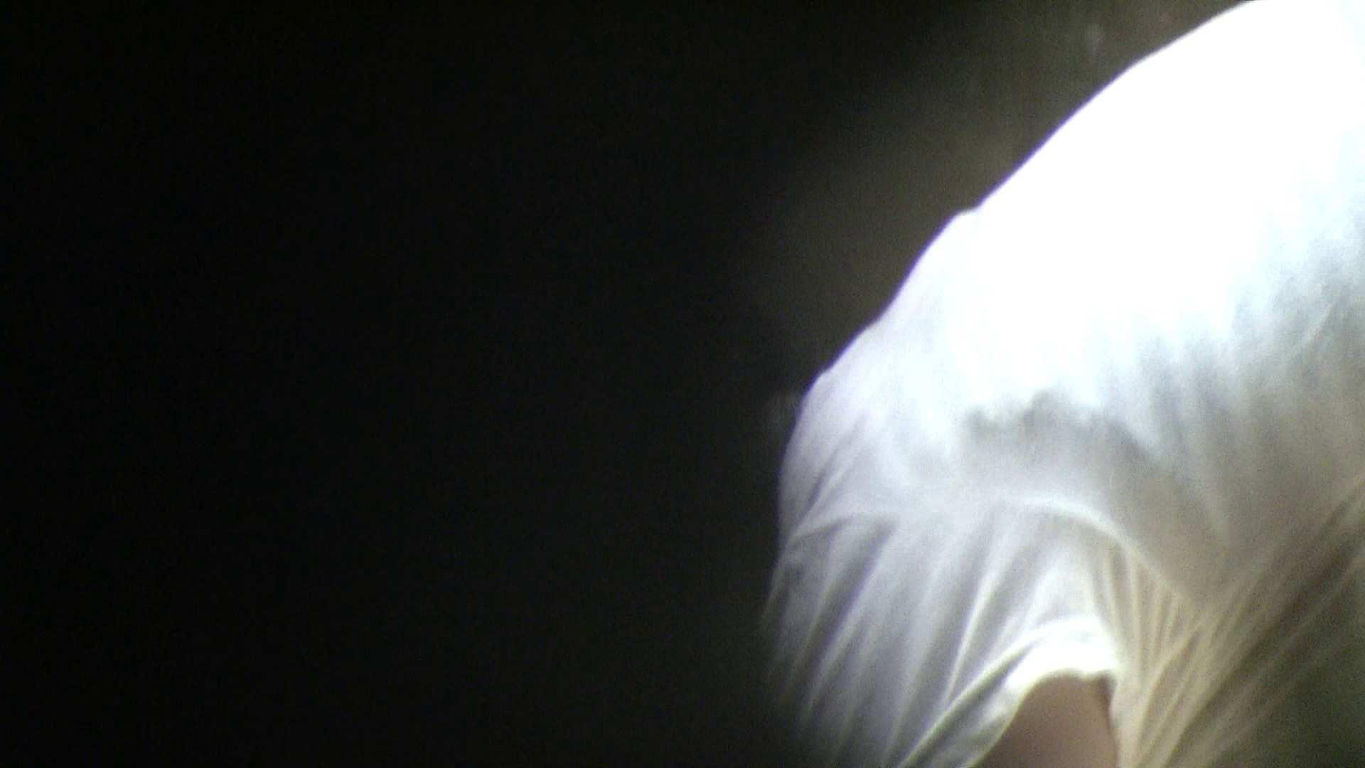 NO.07 短いのでサービス 臨場感をお楽しみください!! 覗き オメコ動画キャプチャ 94連発 14