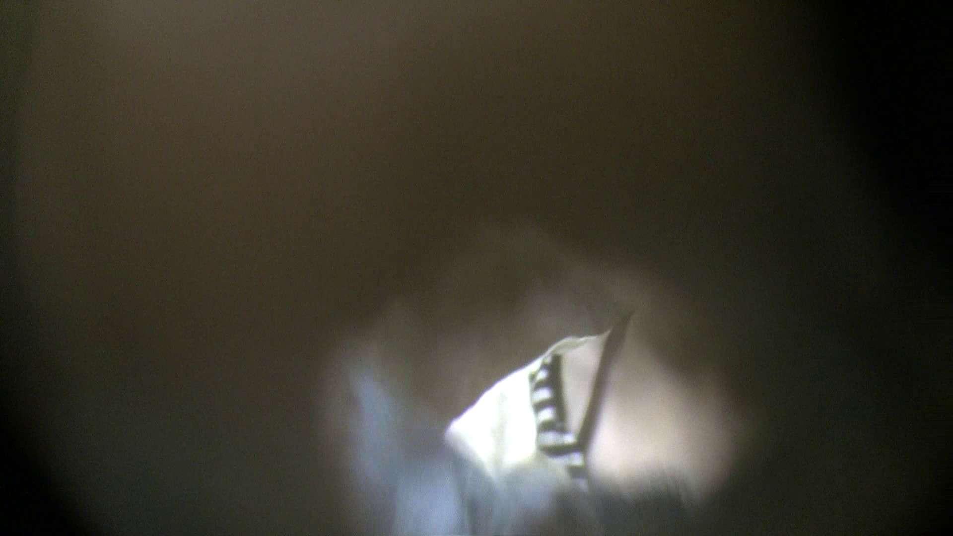 NO.07 短いのでサービス 臨場感をお楽しみください!! 覗き オメコ動画キャプチャ 94連発 38