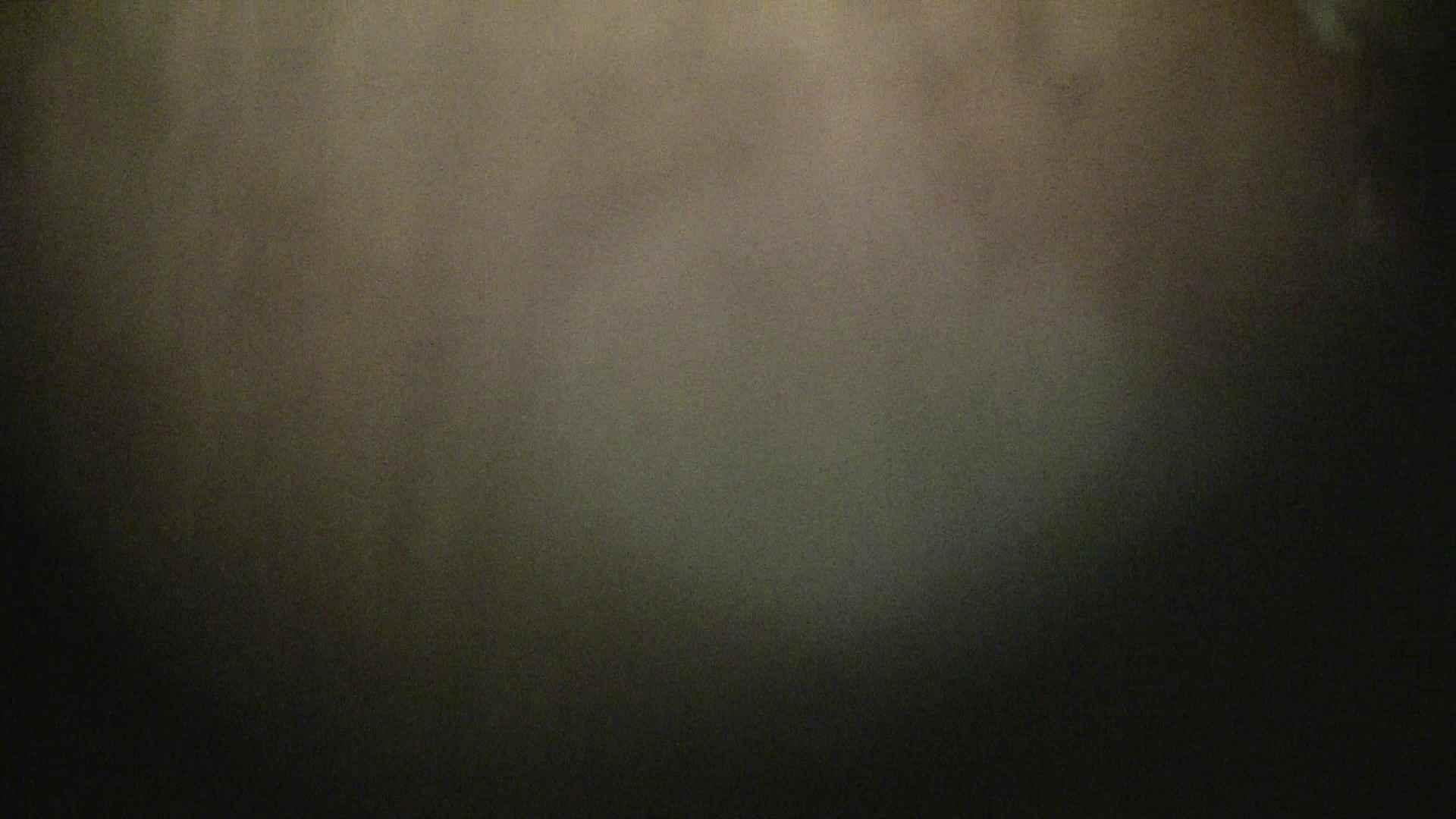 NO.07 短いのでサービス 臨場感をお楽しみください!! 覗き オメコ動画キャプチャ 94連発 77