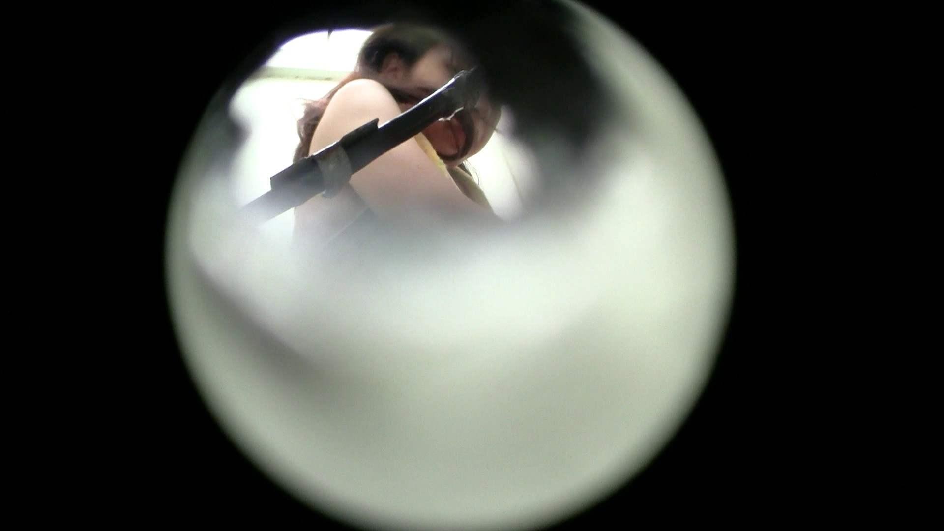 NO.17 ヌーブラにしっかり騙されました シャワー室 濡れ場動画紹介 76連発 23