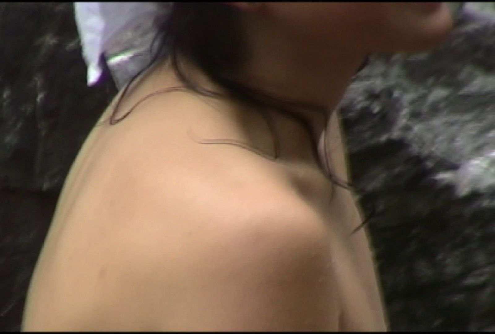 No.6 お女市さん楽しいのは分かるけど乳首見られてますよ 裸体 性交動画流出 58連発 22