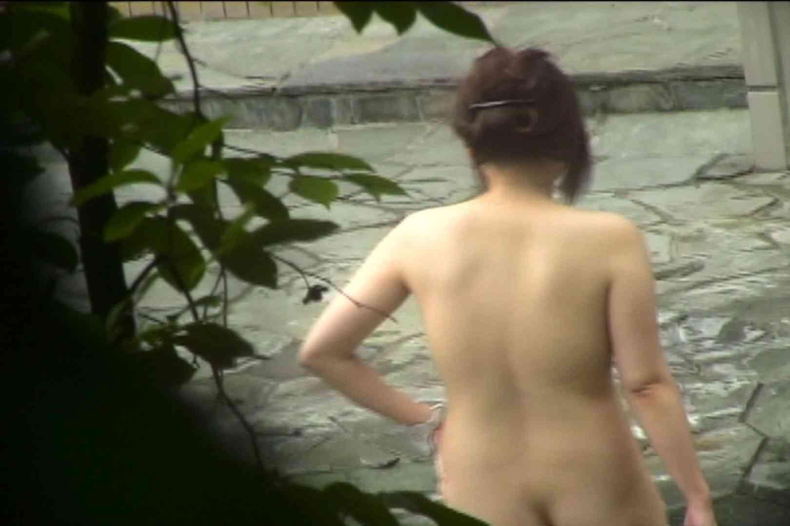 No.24 ピチピチTシャツを着て欲しいギャルです 裸体 ぱこり動画紹介 64連発 43